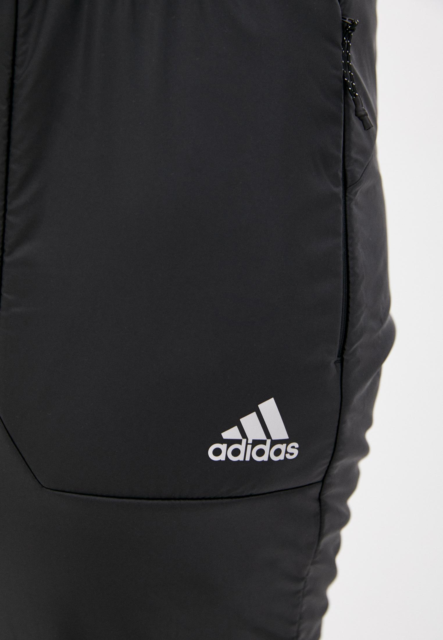 Adidas (Адидас) EH6499: изображение 4