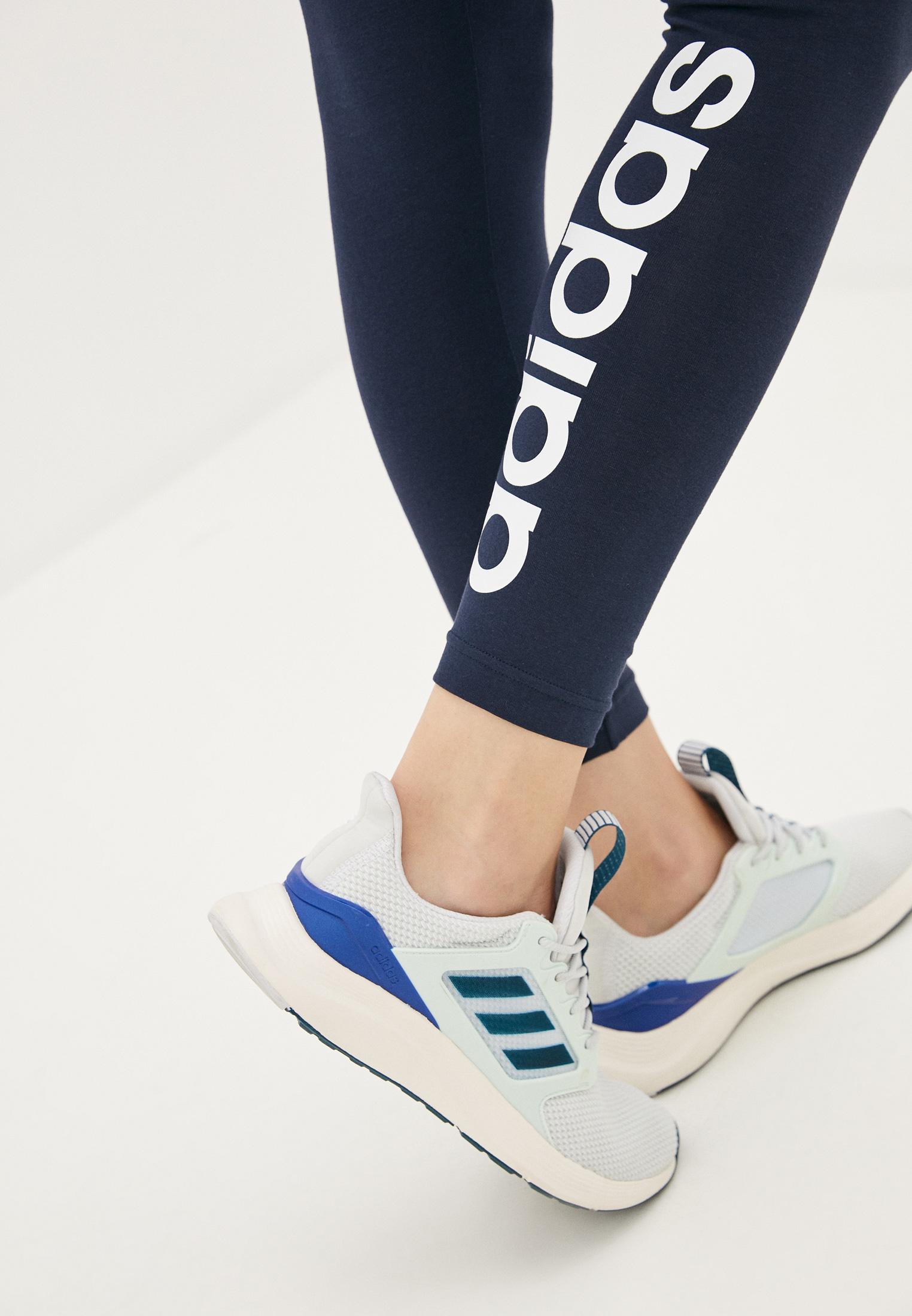 Adidas (Адидас) DU0676: изображение 4