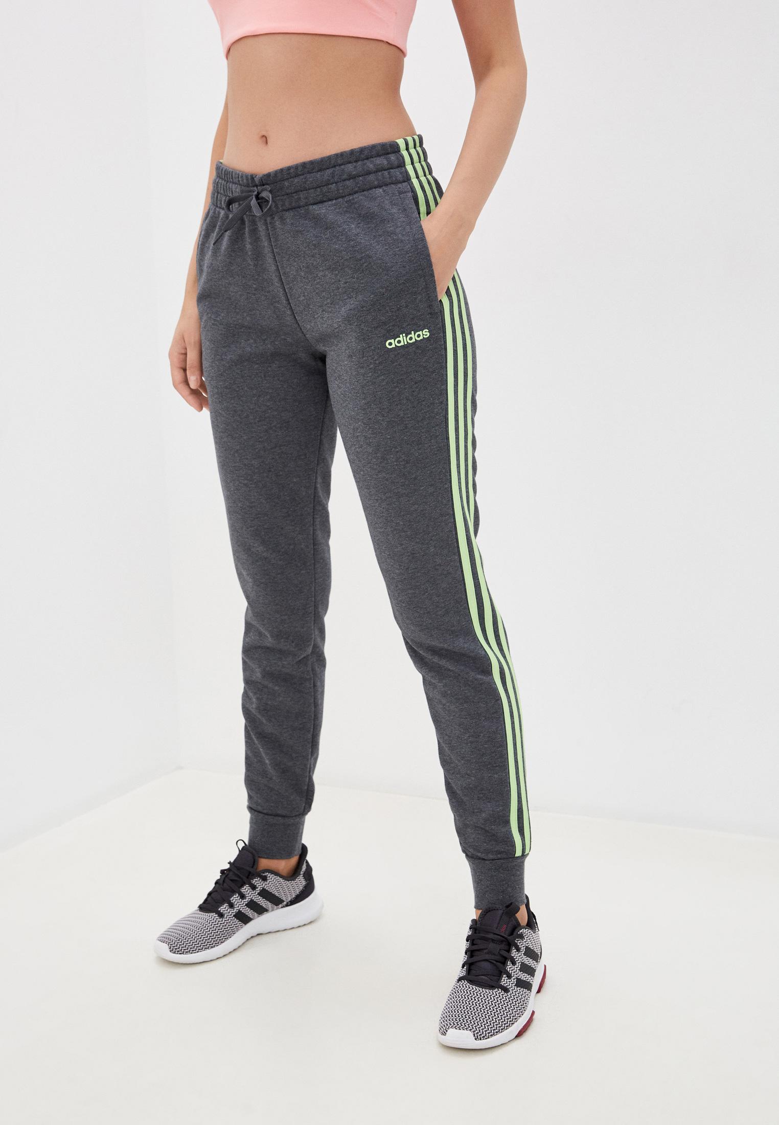 Женские брюки Adidas (Адидас) GD4353
