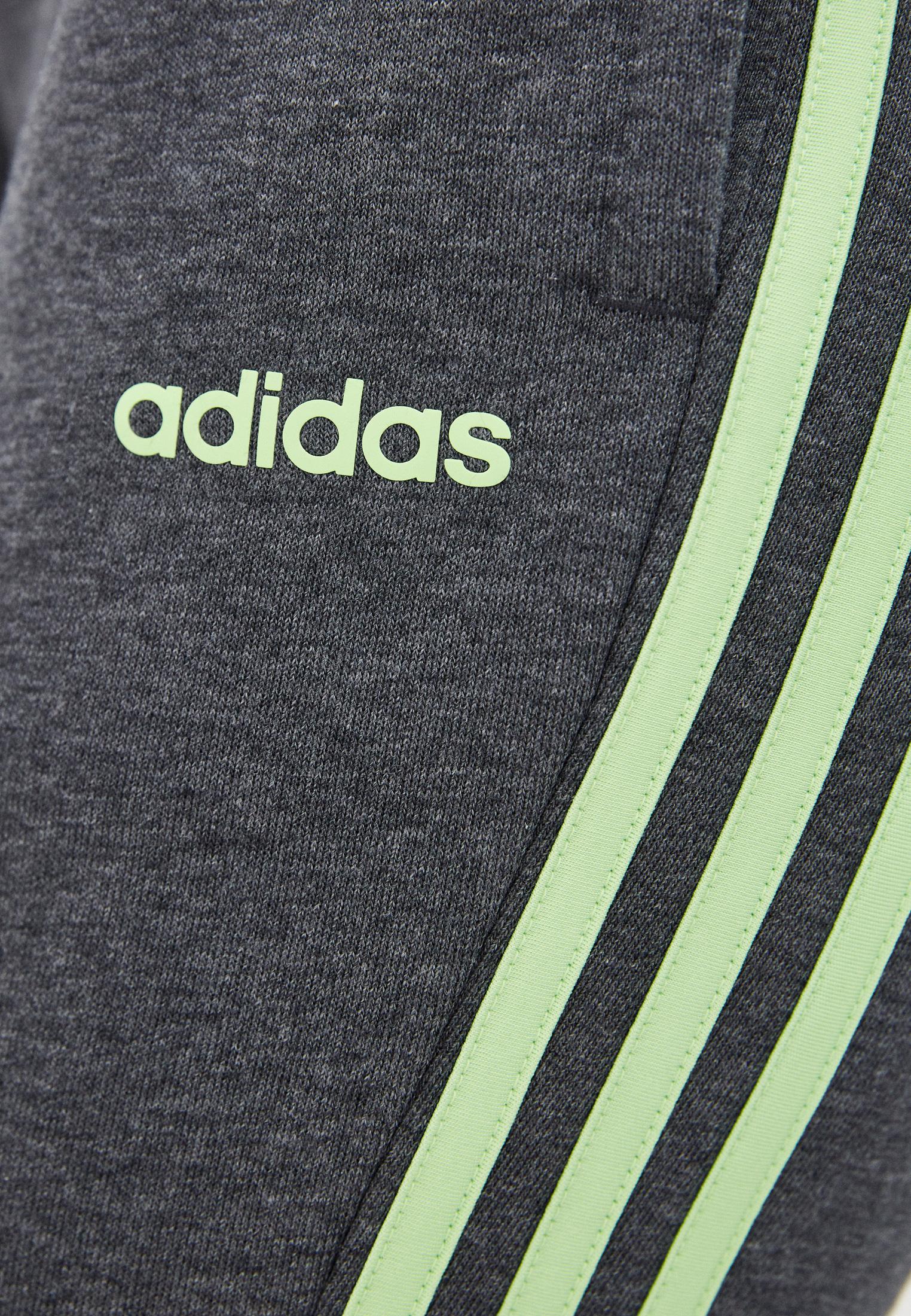 Adidas (Адидас) GD4353: изображение 4