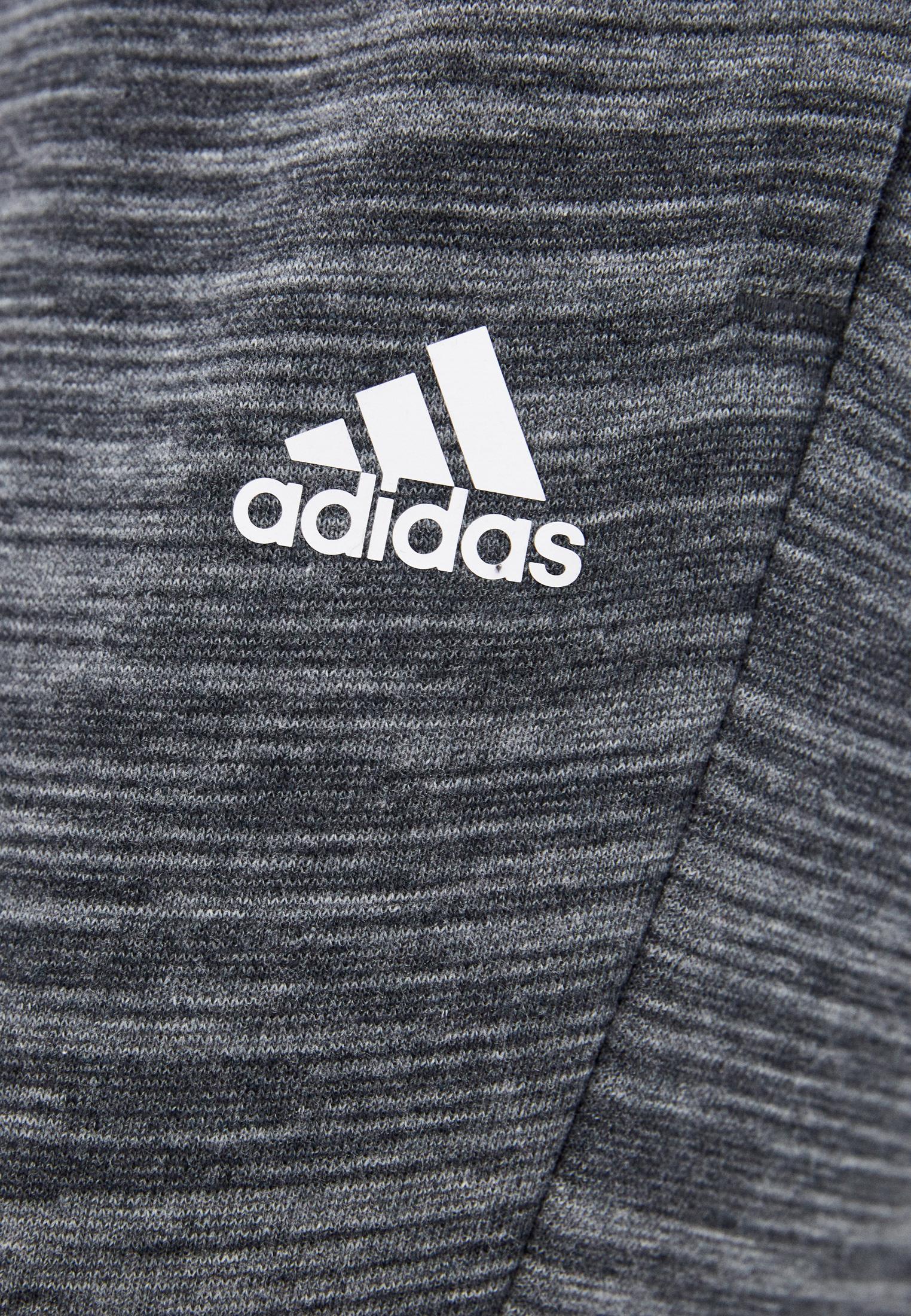 Adidas (Адидас) GE1132: изображение 4