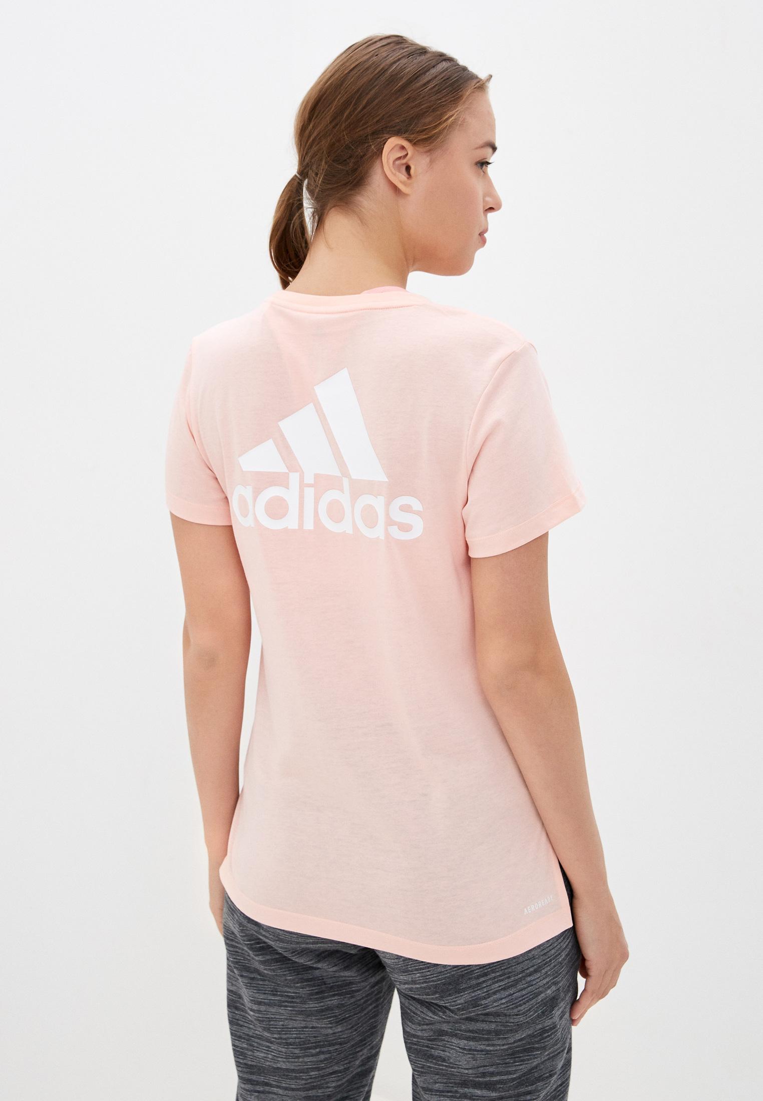Adidas (Адидас) GC7749: изображение 3