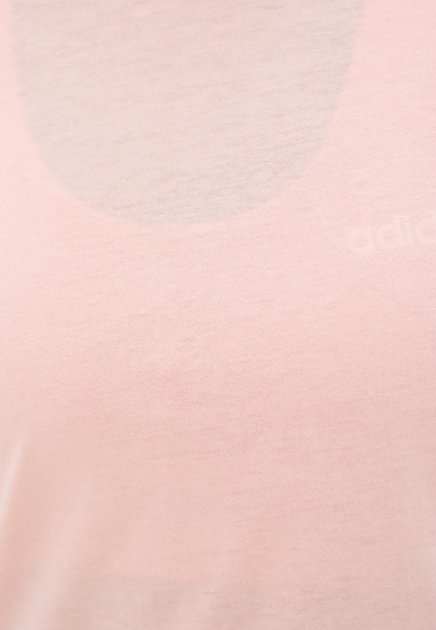 Adidas (Адидас) GC7749: изображение 4