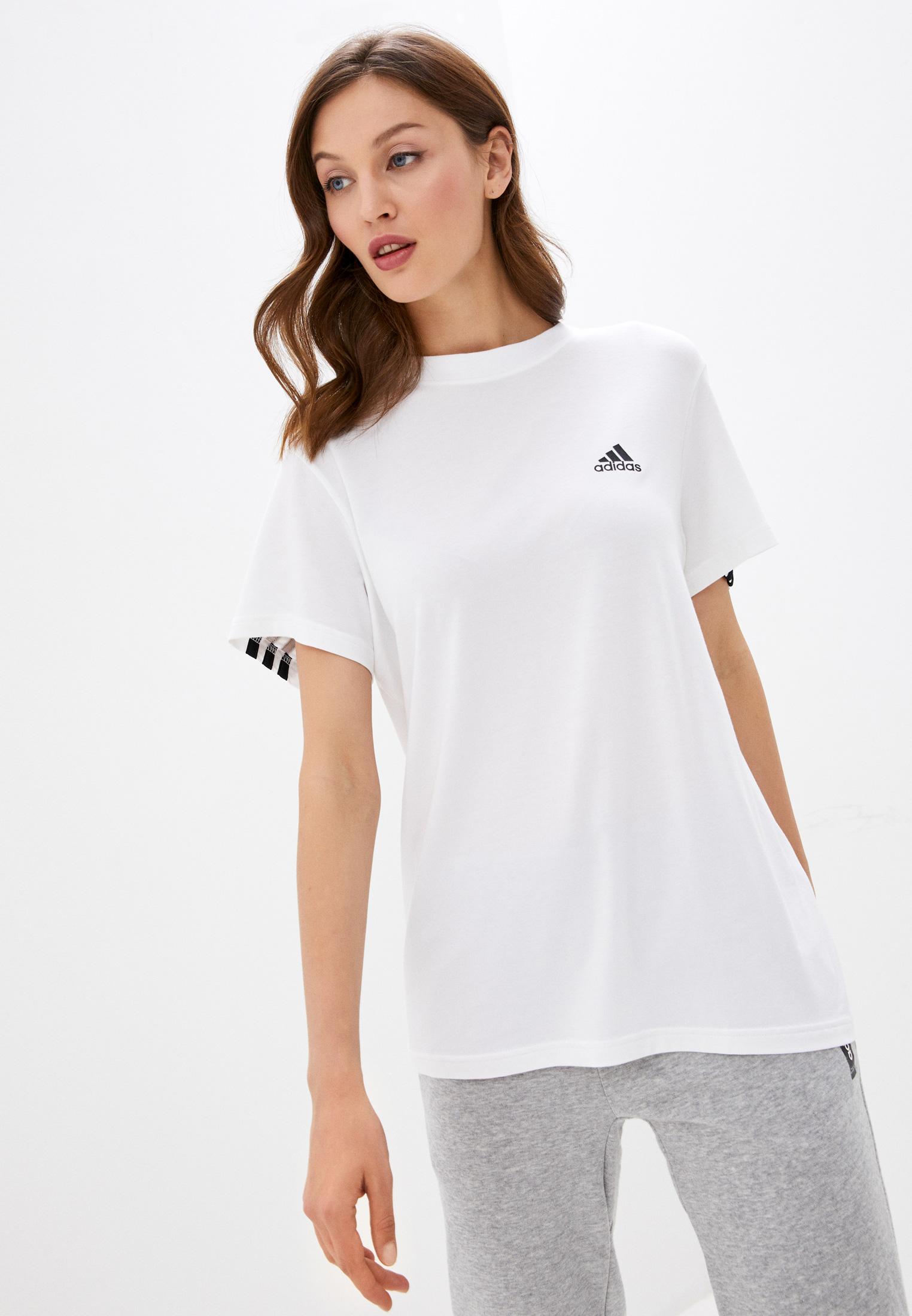 Adidas (Адидас) GH3799: изображение 1