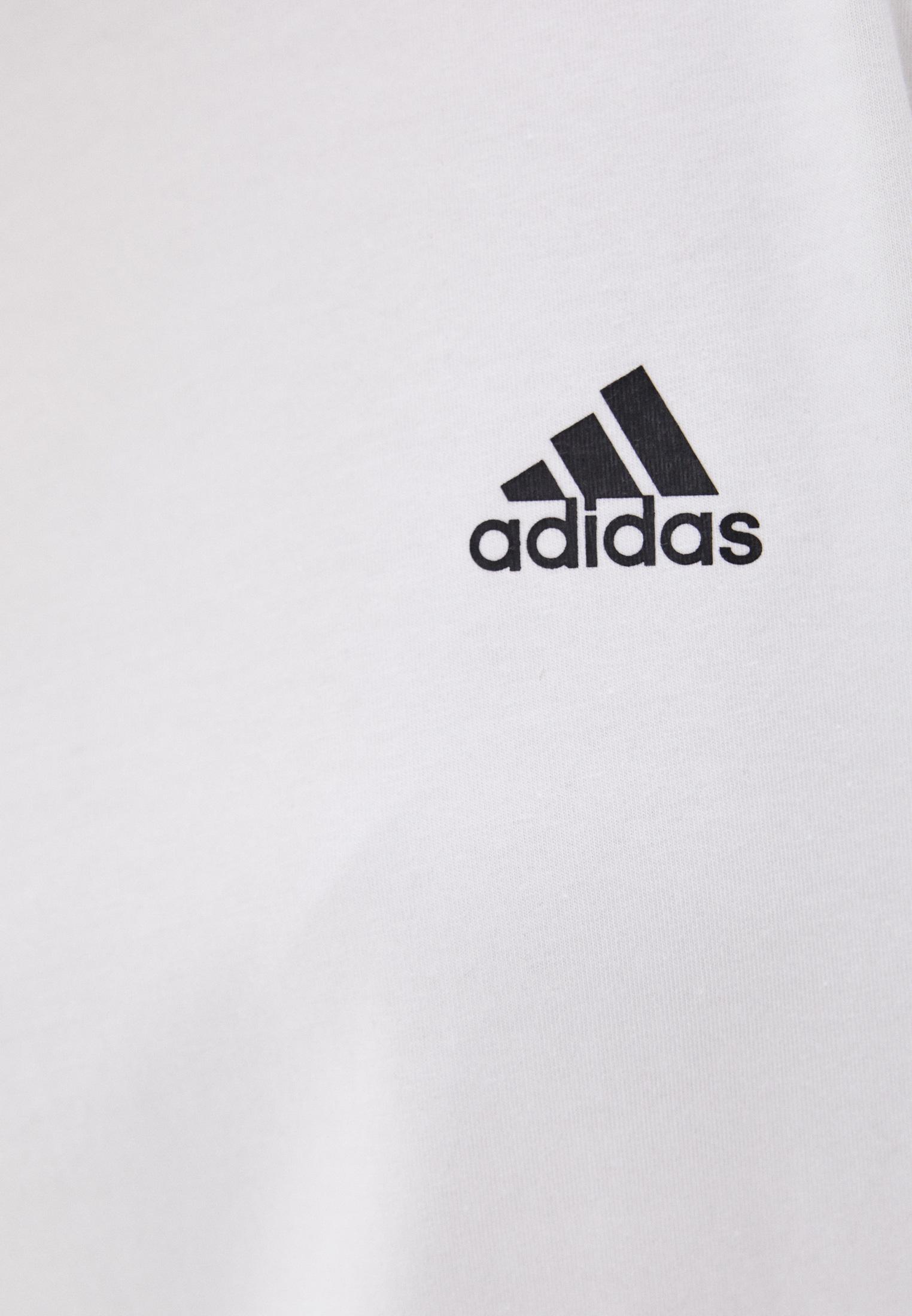 Adidas (Адидас) GH3799: изображение 4