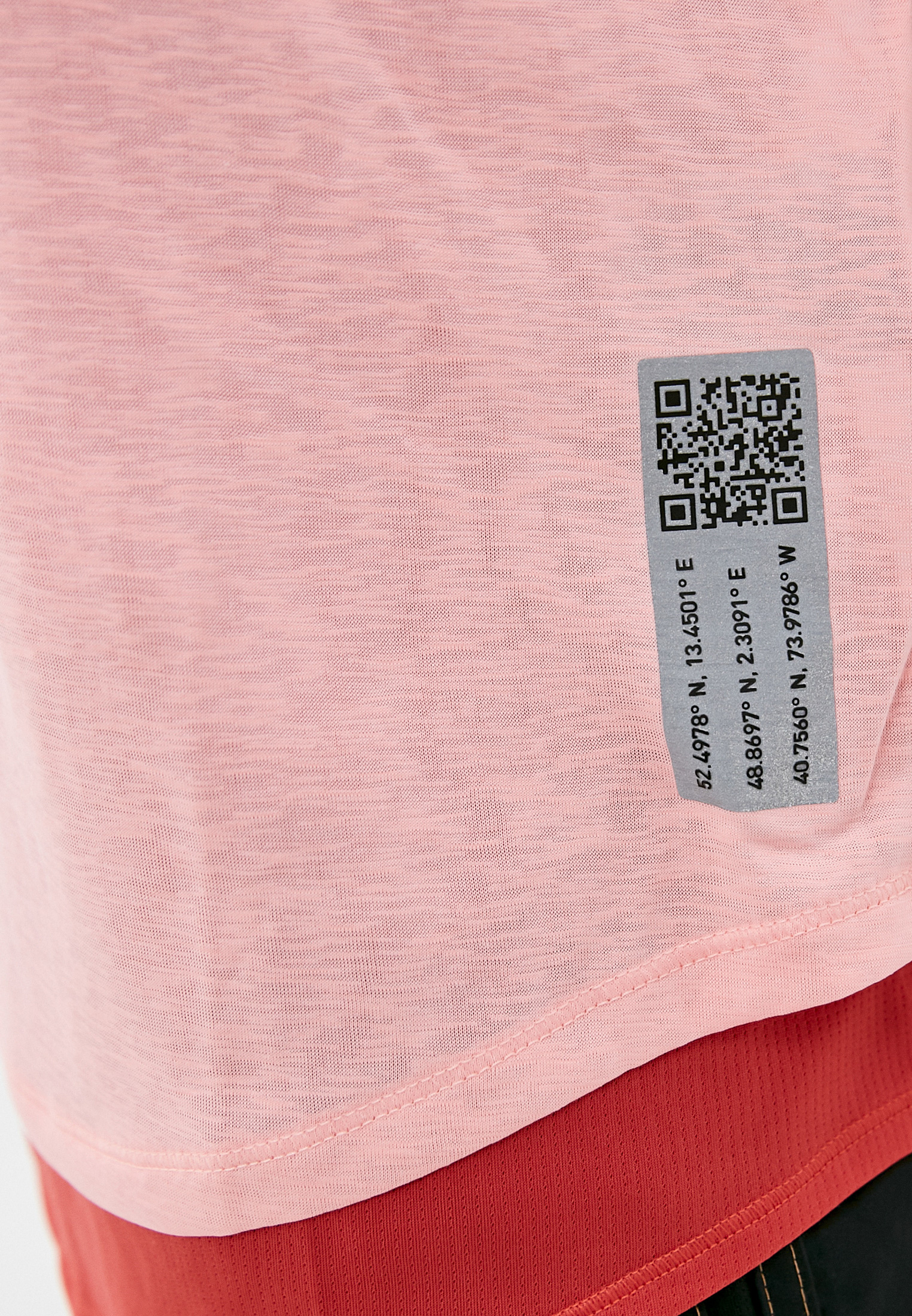 Adidas (Адидас) FL6005: изображение 4