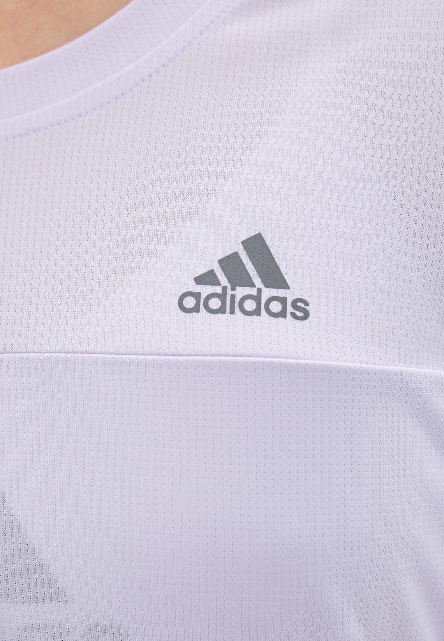 Adidas (Адидас) FL7266: изображение 4