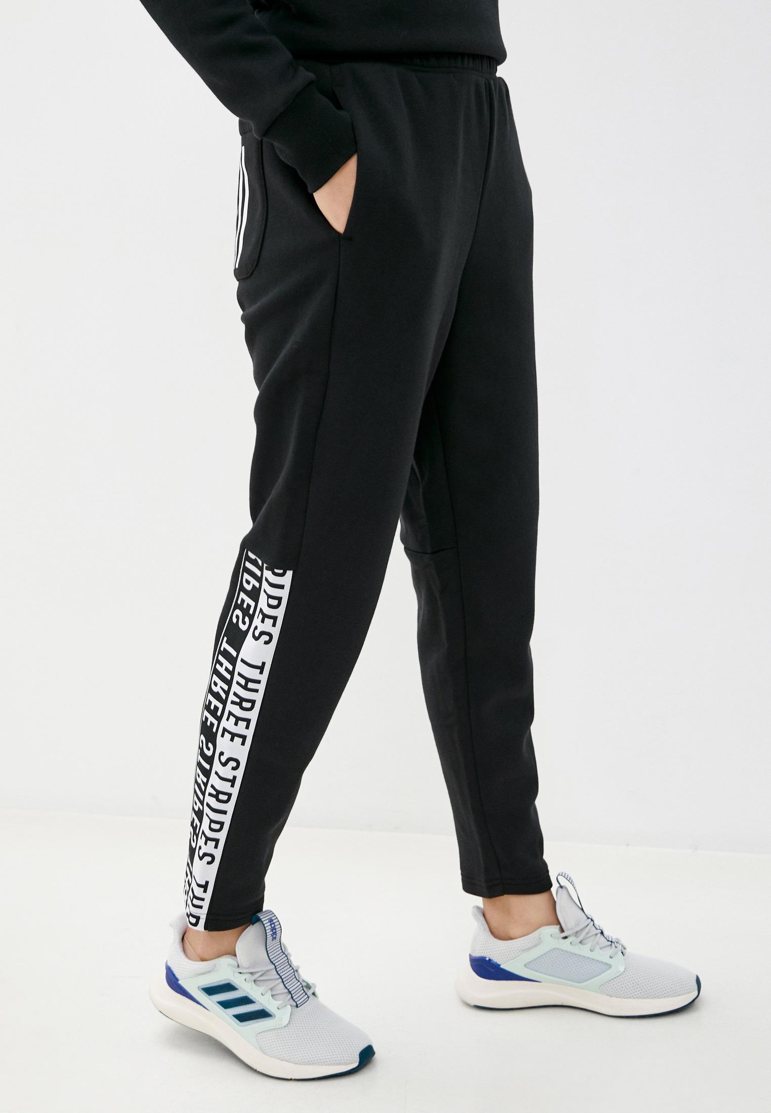 Женские брюки Adidas (Адидас) GF6938