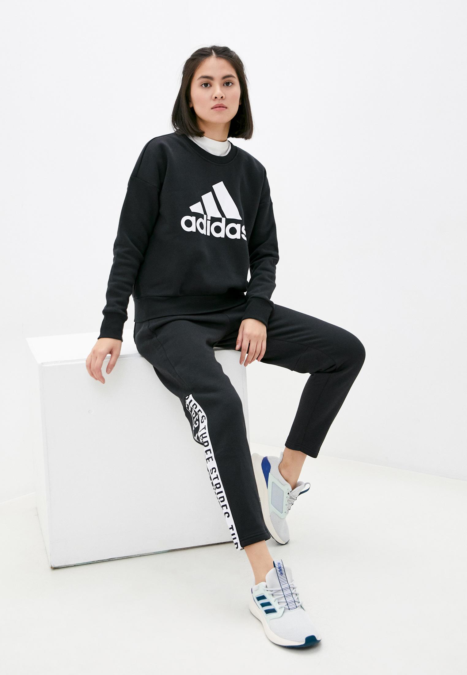 Adidas (Адидас) GF6938: изображение 2