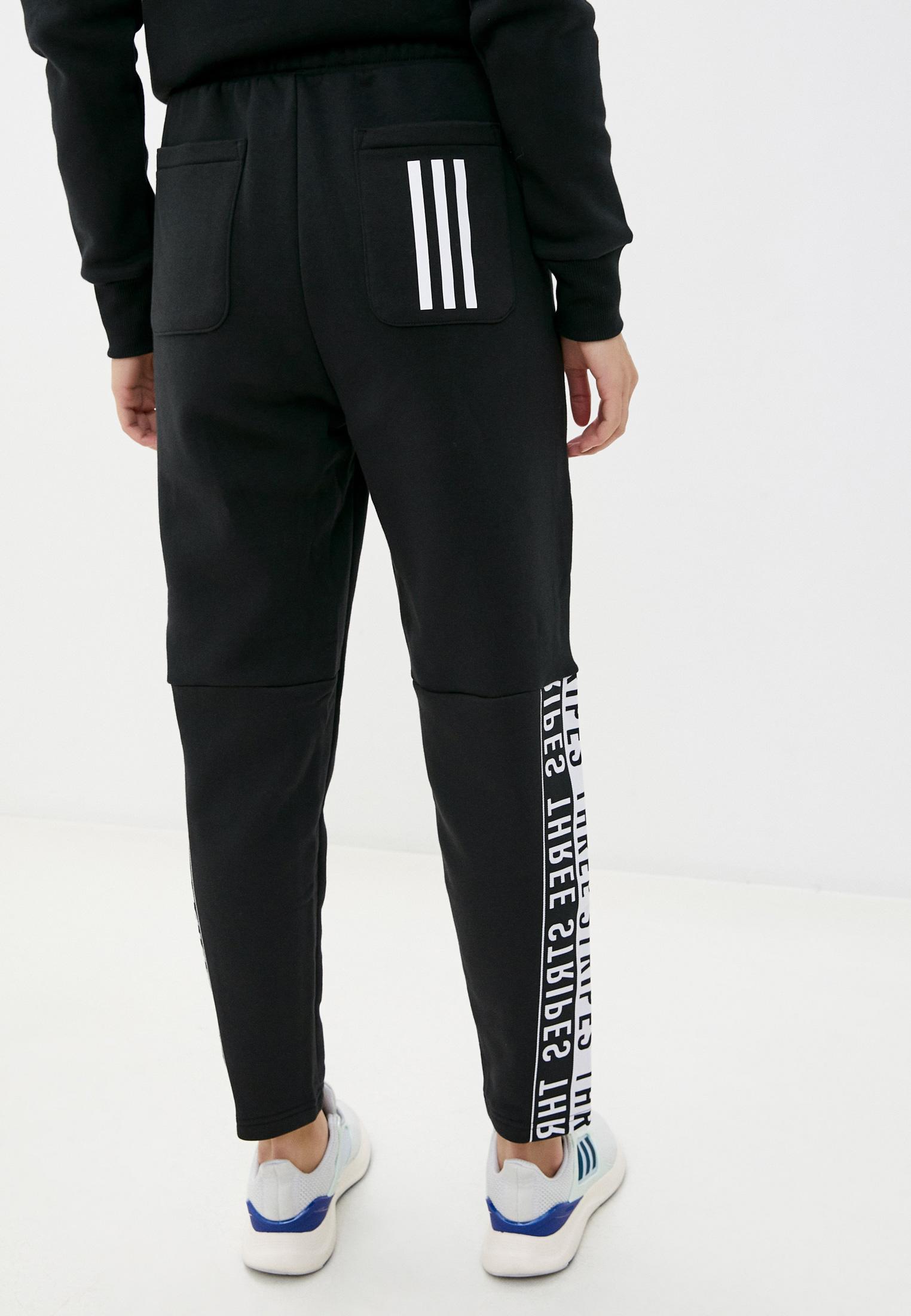 Adidas (Адидас) GF6938: изображение 3
