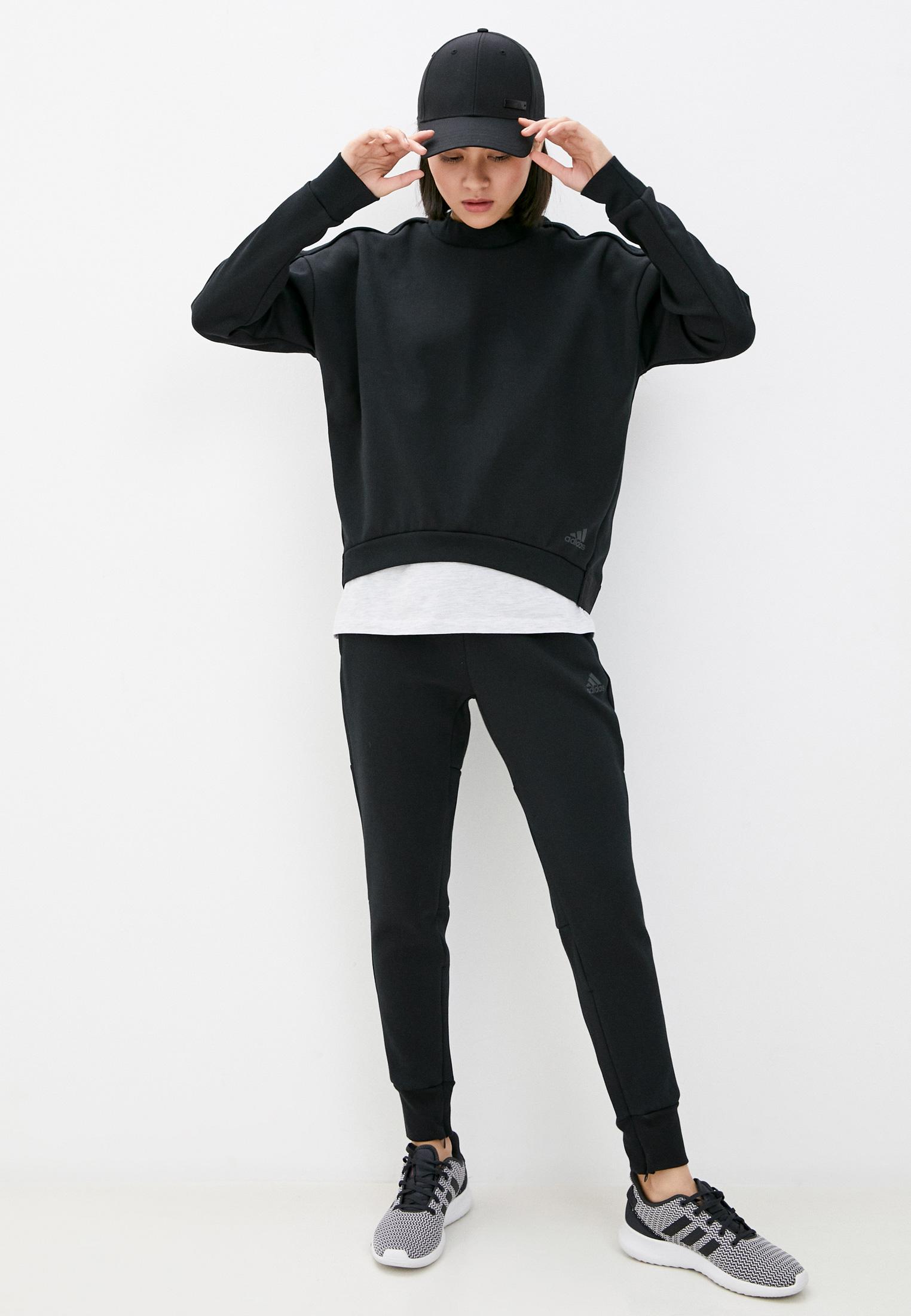 Adidas (Адидас) GH4884: изображение 2