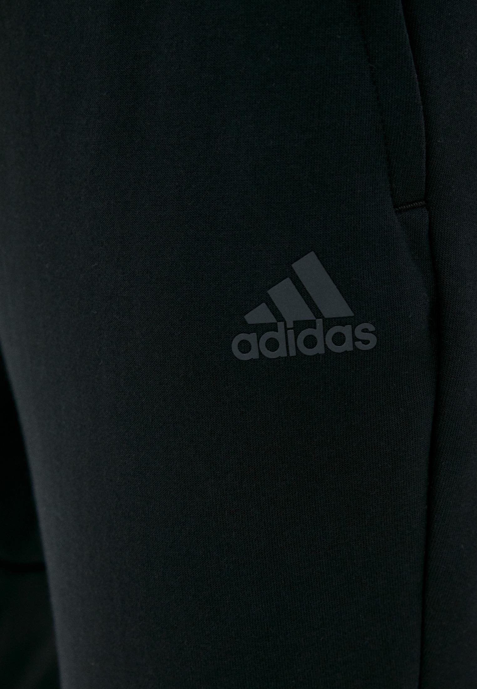Adidas (Адидас) GH4884: изображение 4