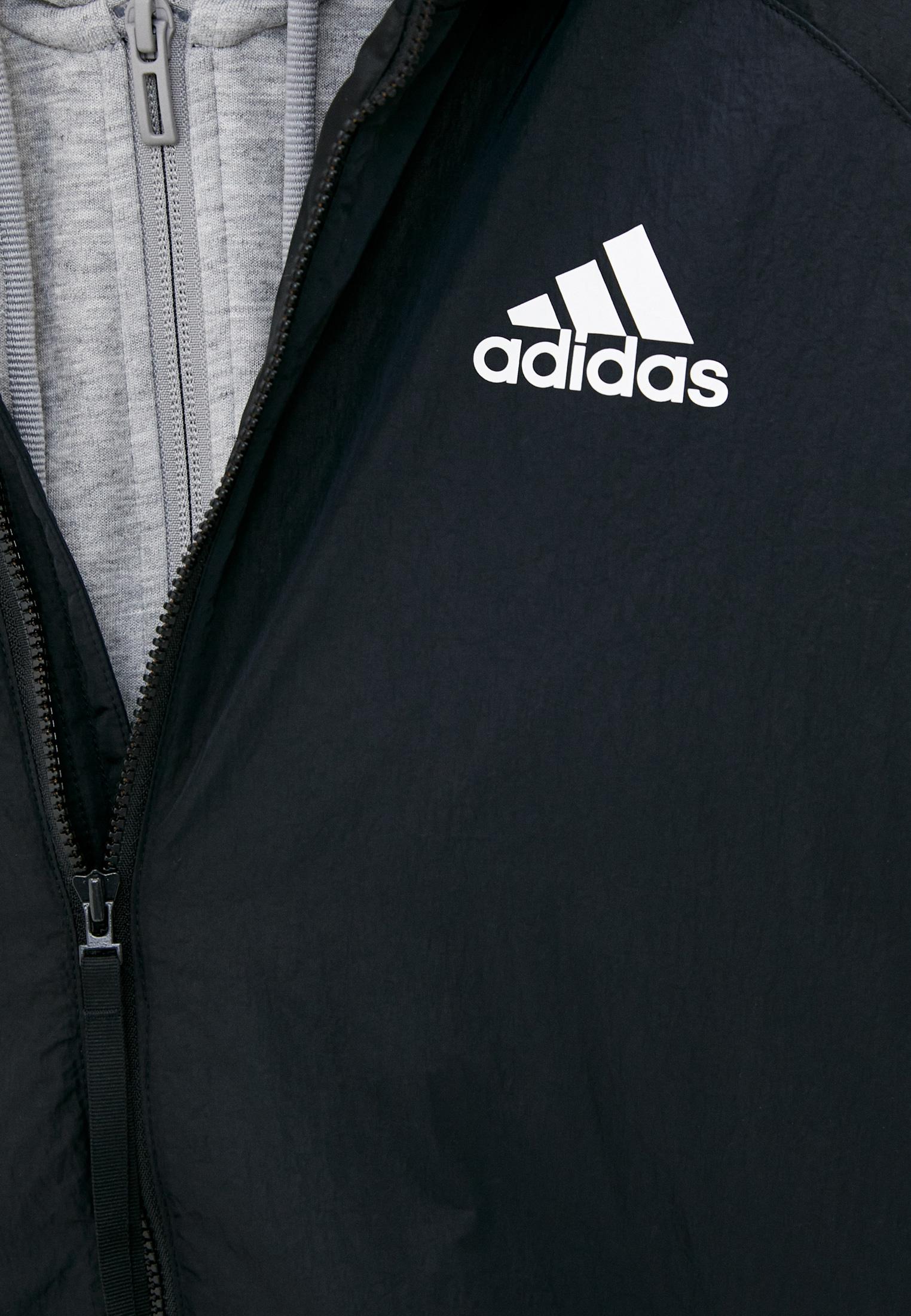 Adidas (Адидас) FT2547: изображение 5