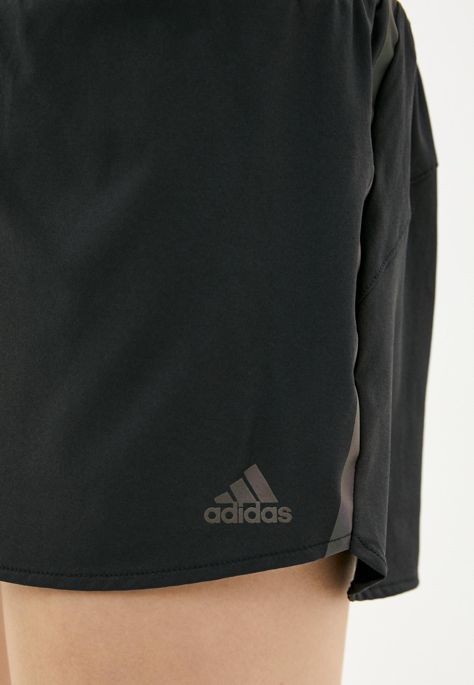 Adidas (Адидас) CY8362: изображение 4