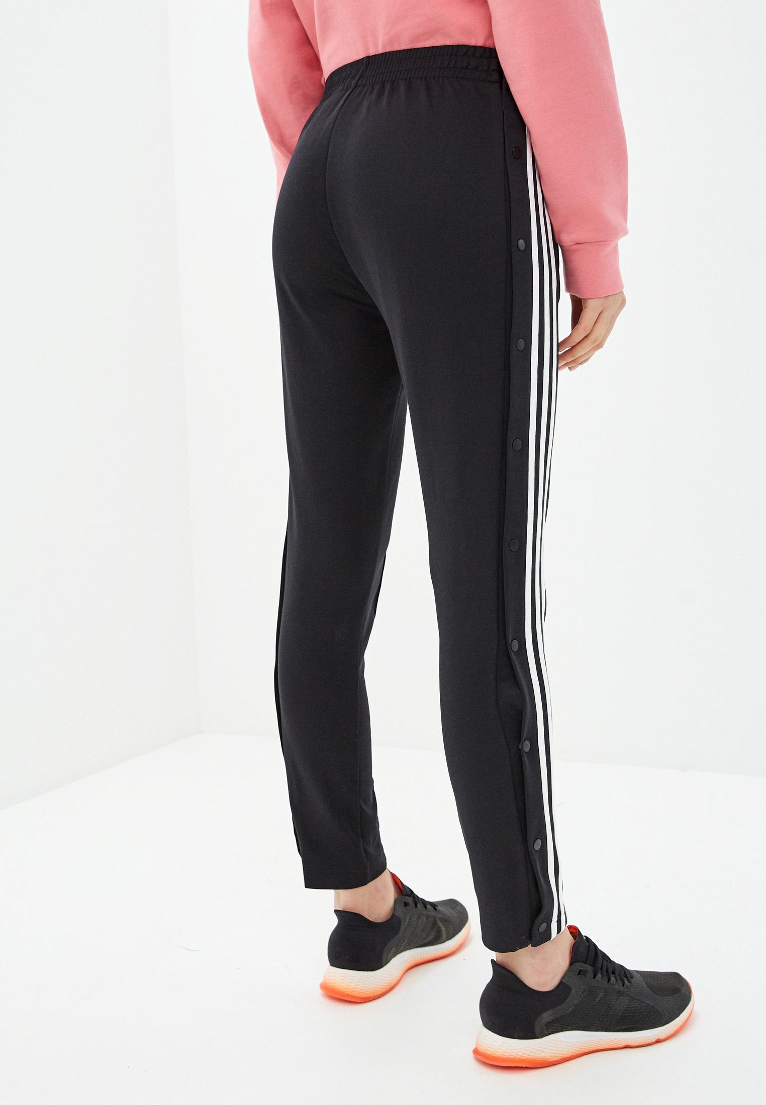 Женские спортивные брюки Adidas (Адидас) FR5110: изображение 3