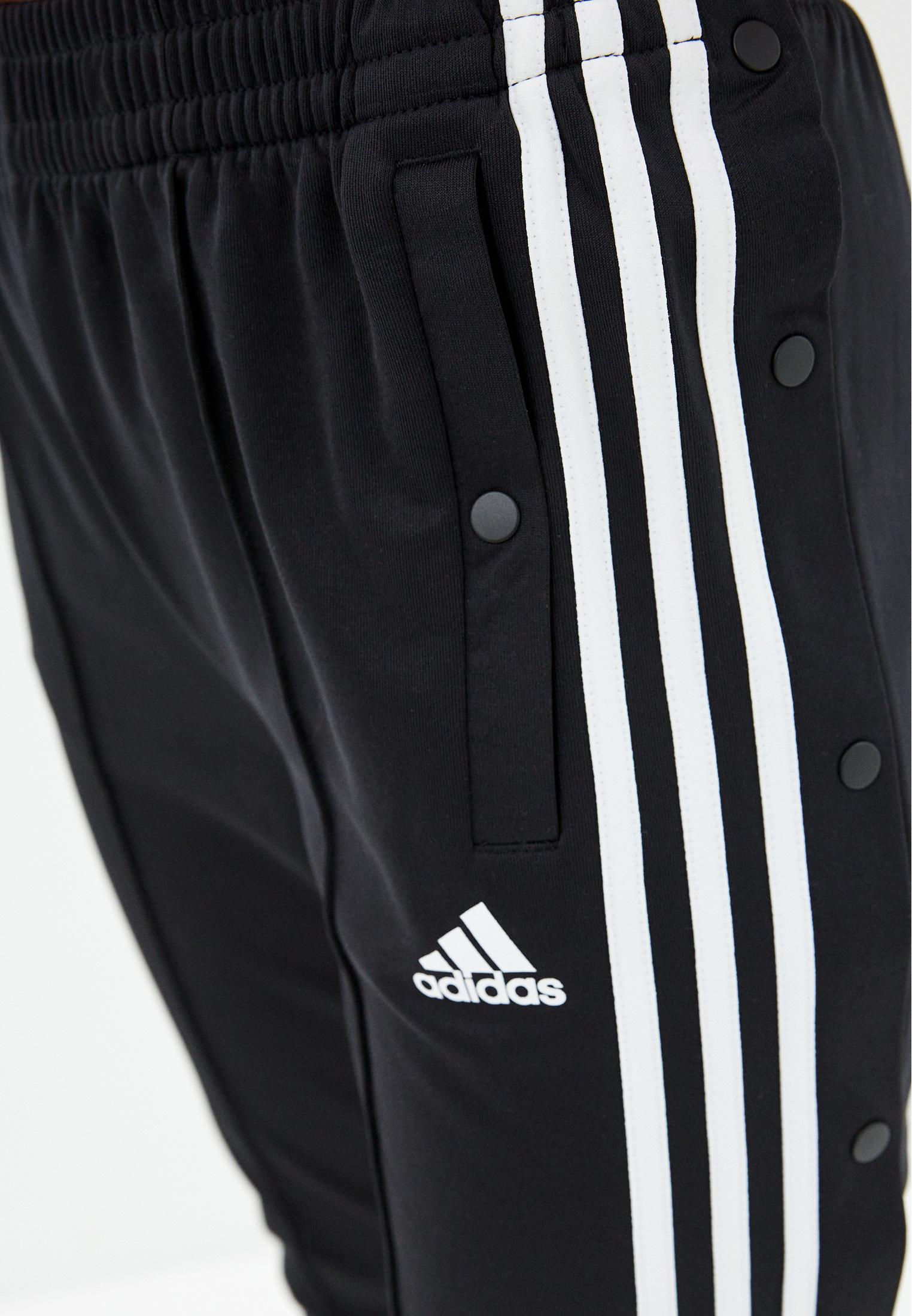 Женские спортивные брюки Adidas (Адидас) FR5110: изображение 4