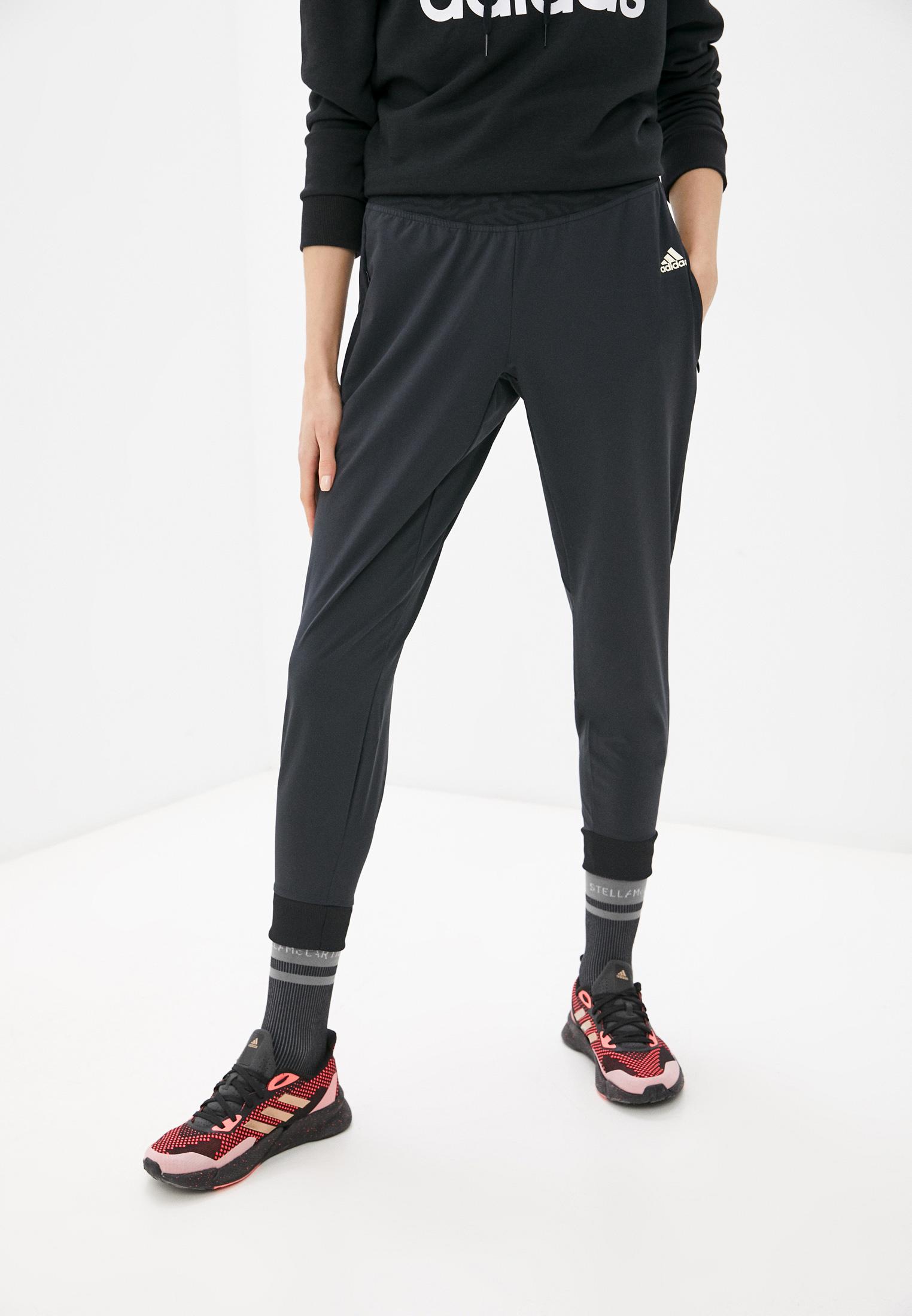Женские спортивные брюки Adidas (Адидас) GL3852