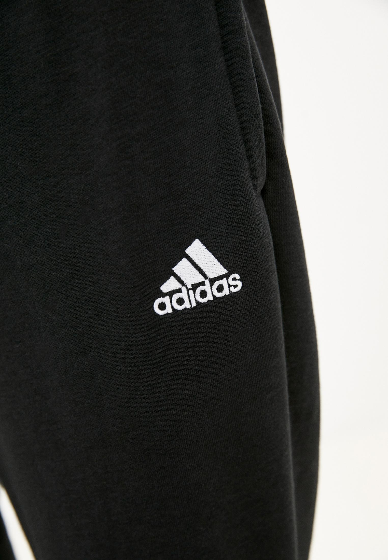 Adidas (Адидас) GM5541: изображение 4