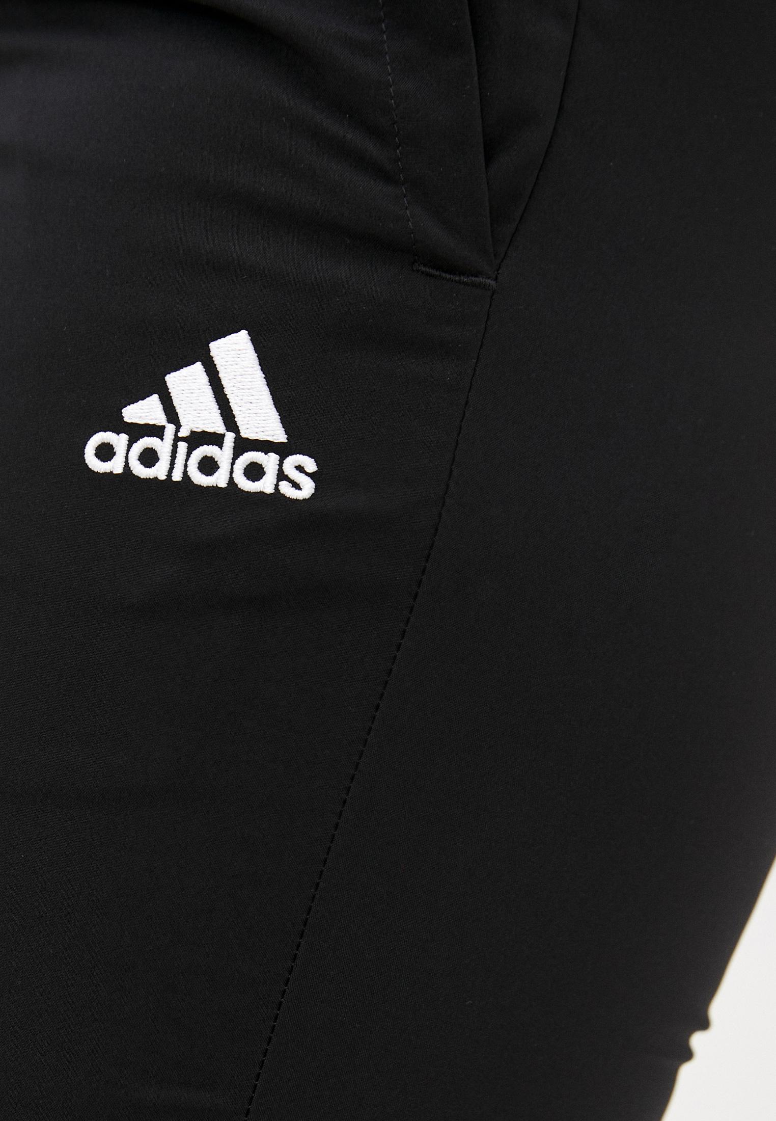 Adidas (Адидас) GM5546: изображение 4