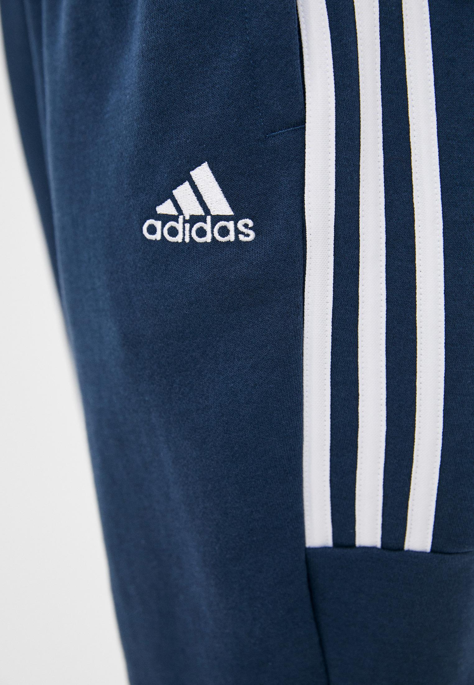 Adidas (Адидас) GL1378: изображение 4