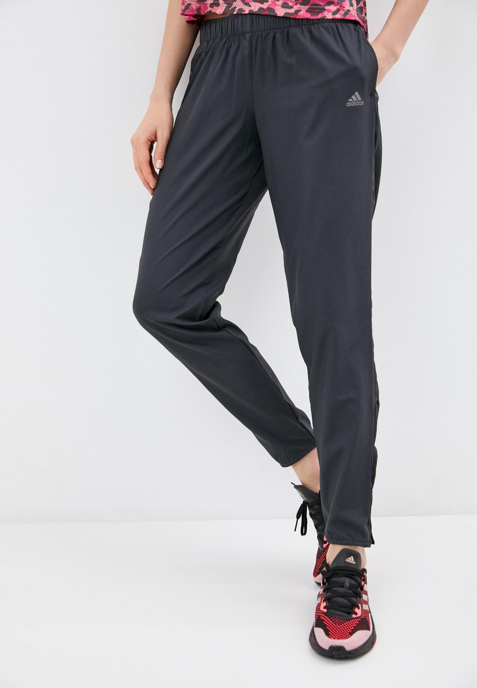 Женские брюки Adidas (Адидас) GN1920