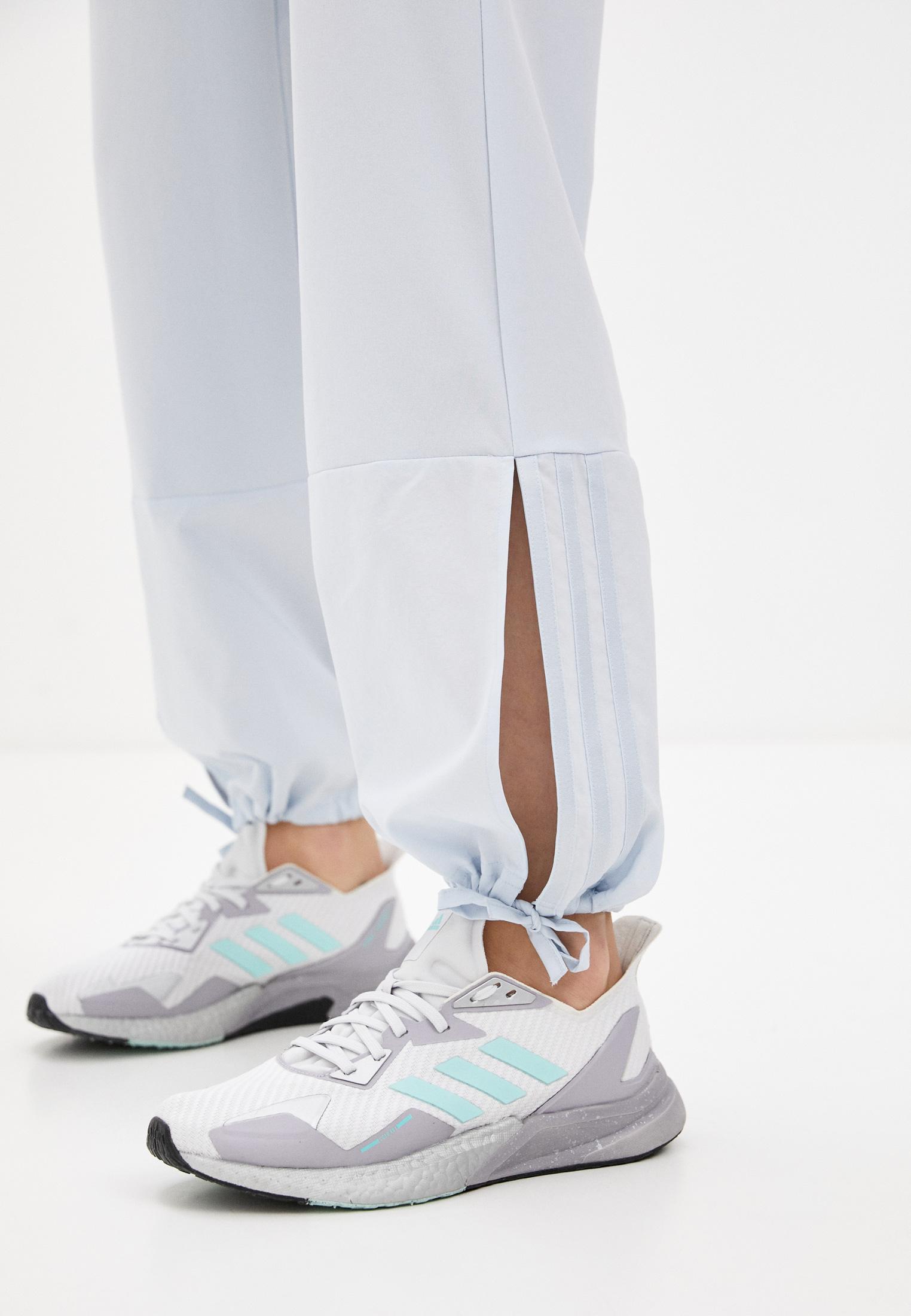 Adidas (Адидас) GL4016: изображение 4