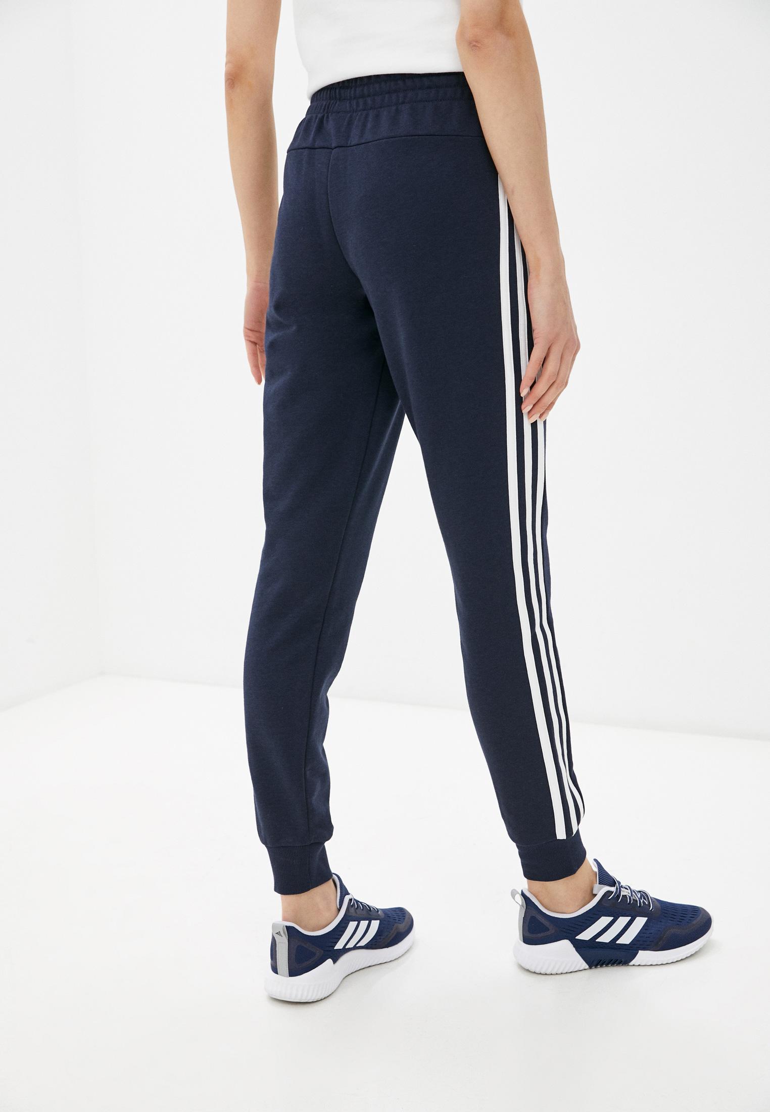Женские спортивные брюки Adidas (Адидас) GM8736: изображение 3