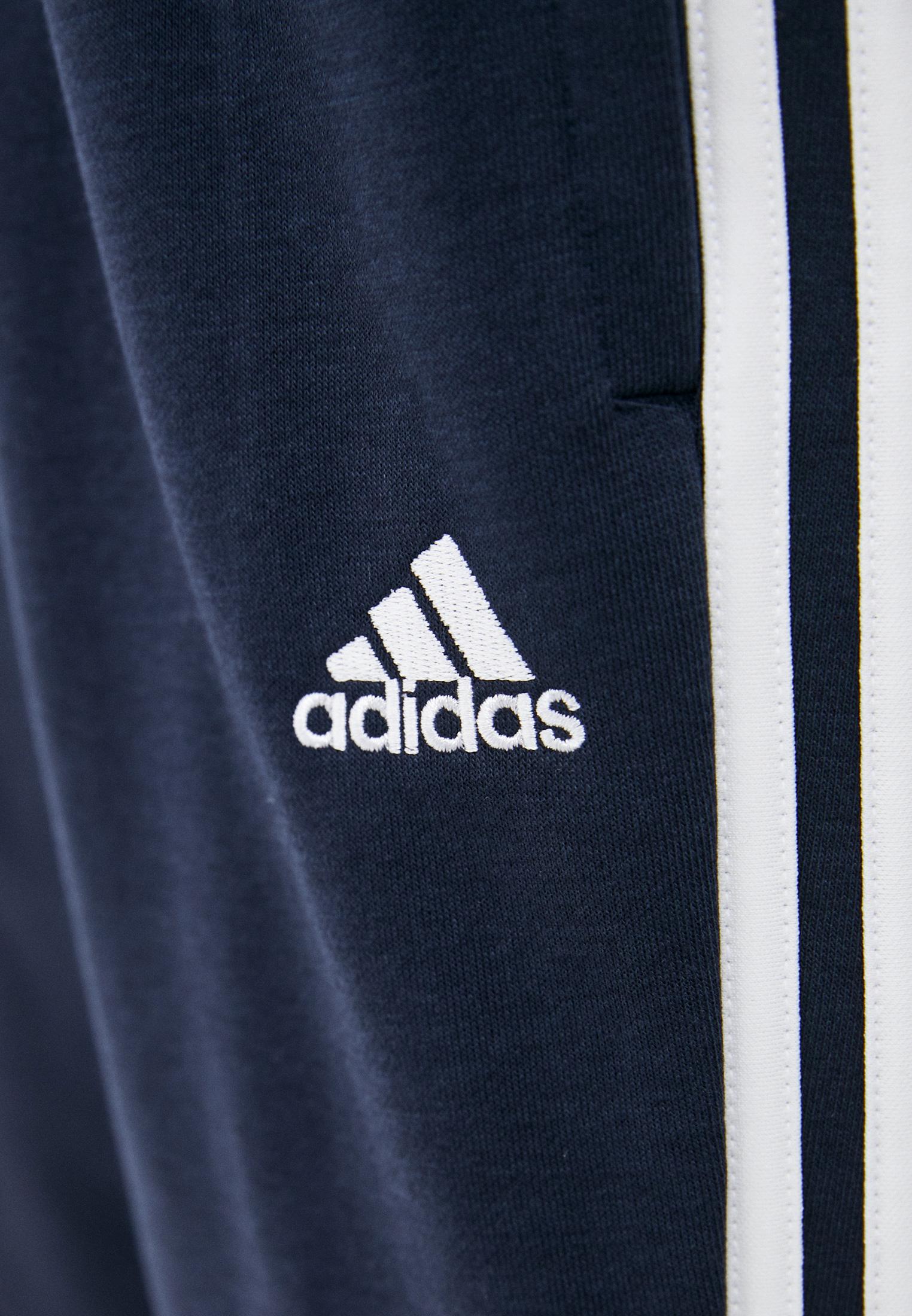 Женские спортивные брюки Adidas (Адидас) GM8736: изображение 4