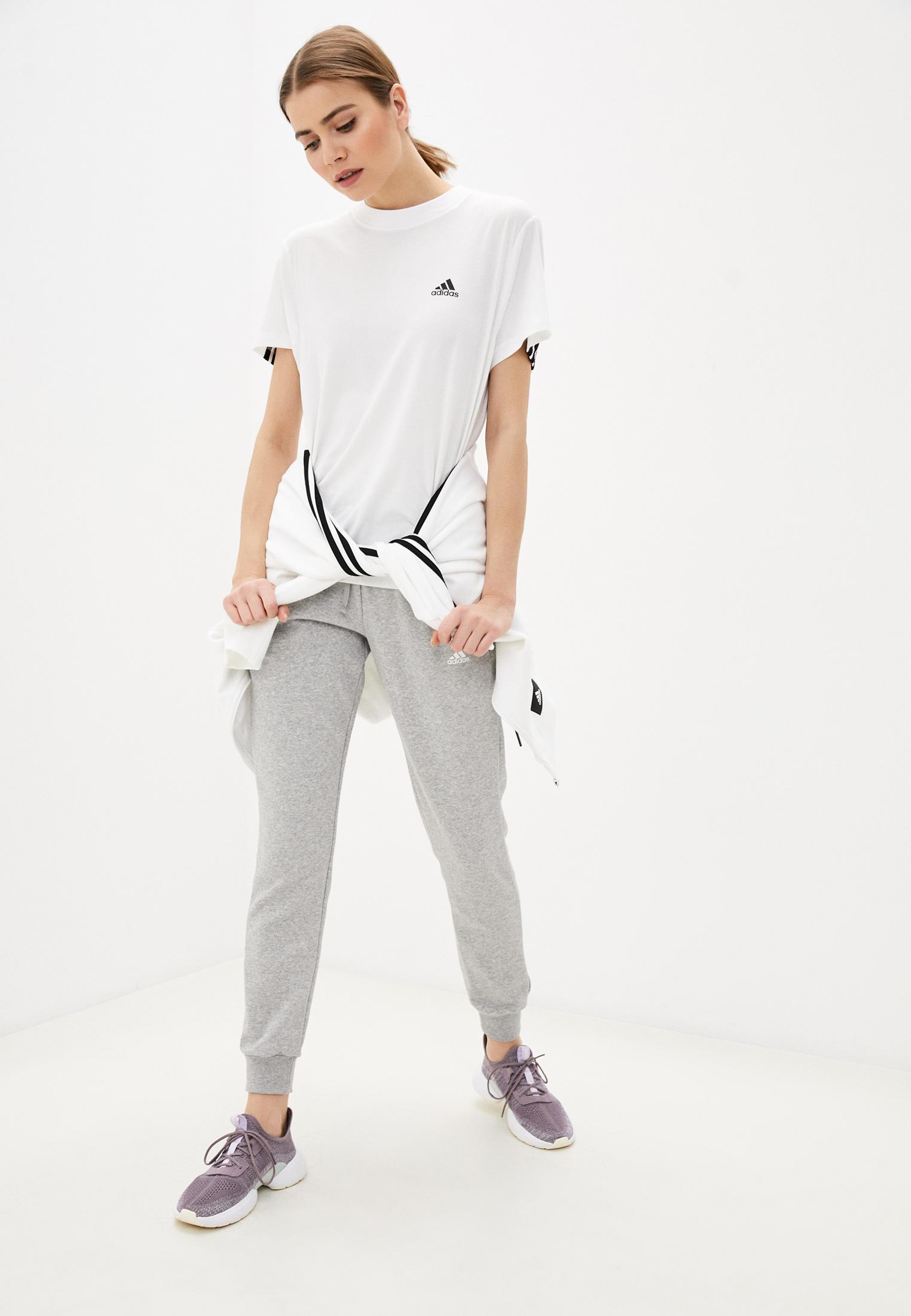 Adidas (Адидас) GL1409: изображение 2