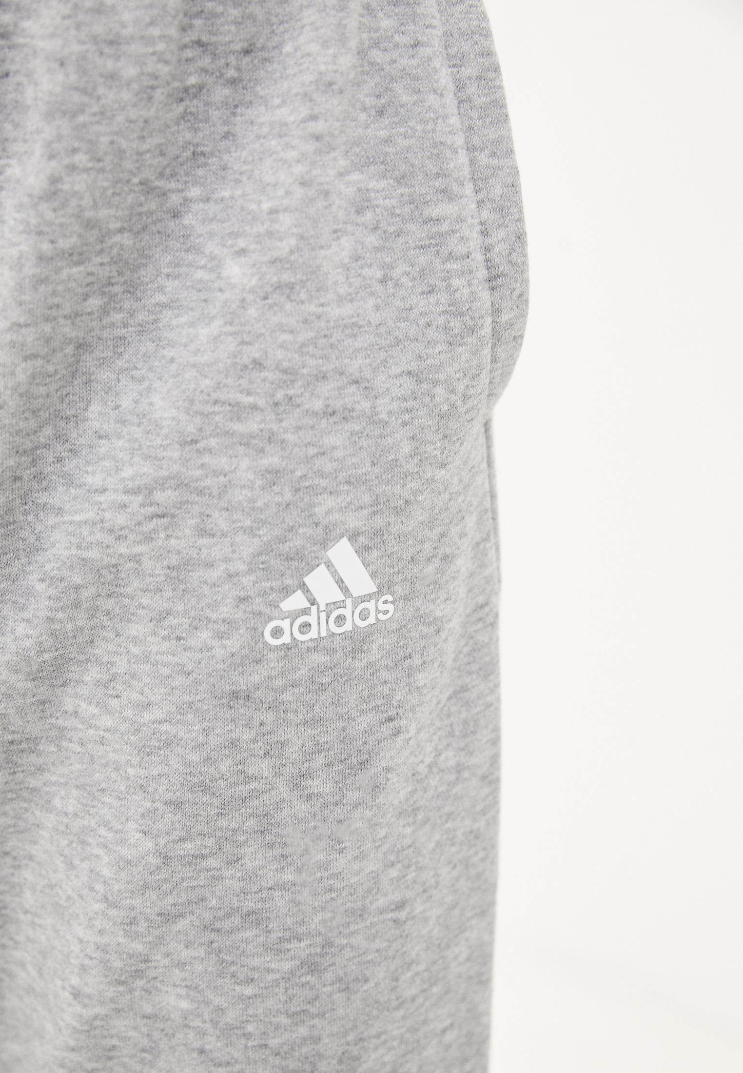 Adidas (Адидас) GL1409: изображение 4