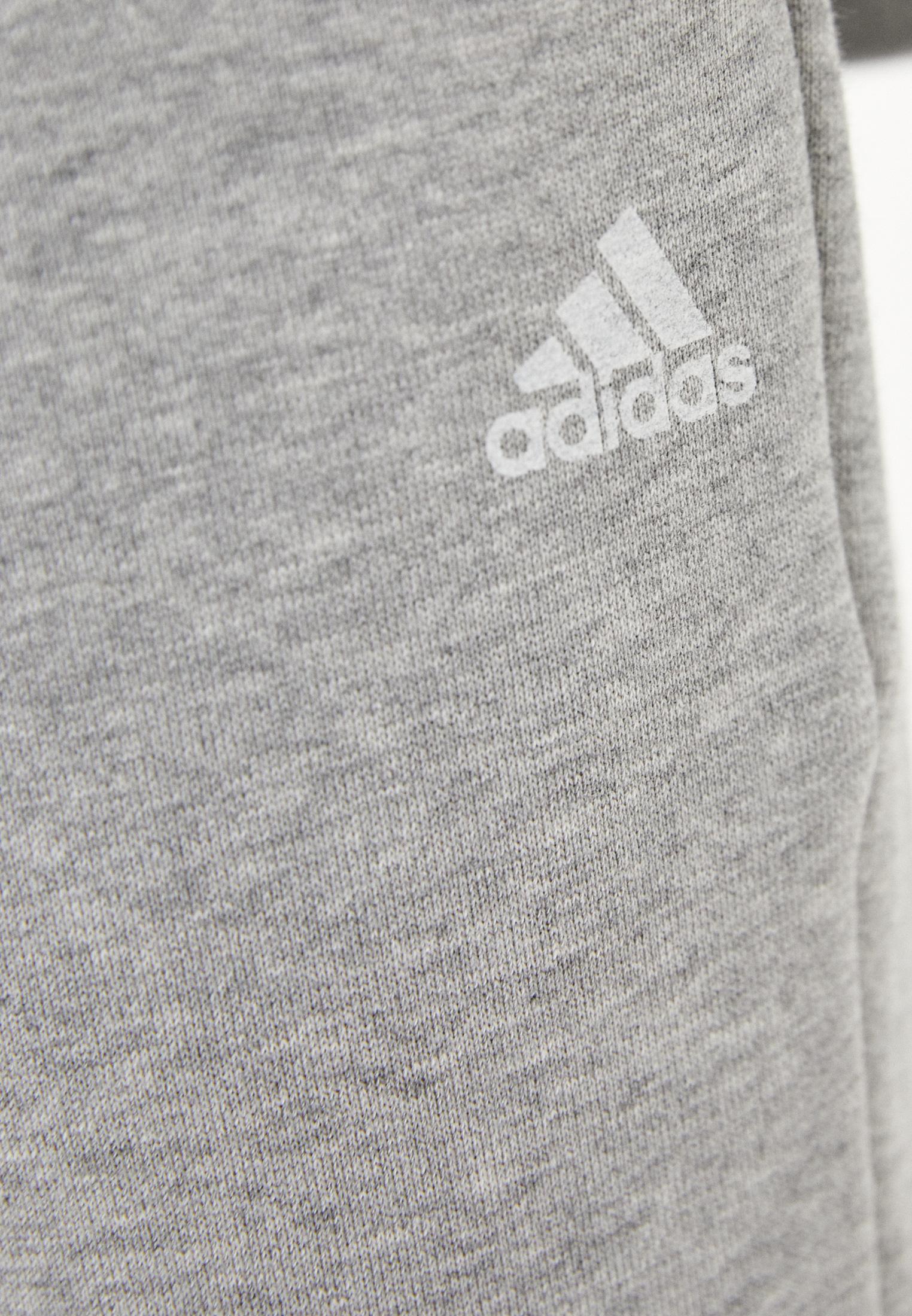 Adidas (Адидас) GM0691: изображение 4