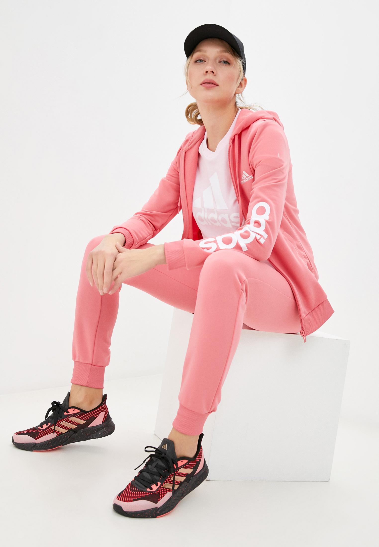 Adidas (Адидас) GM5578: изображение 1