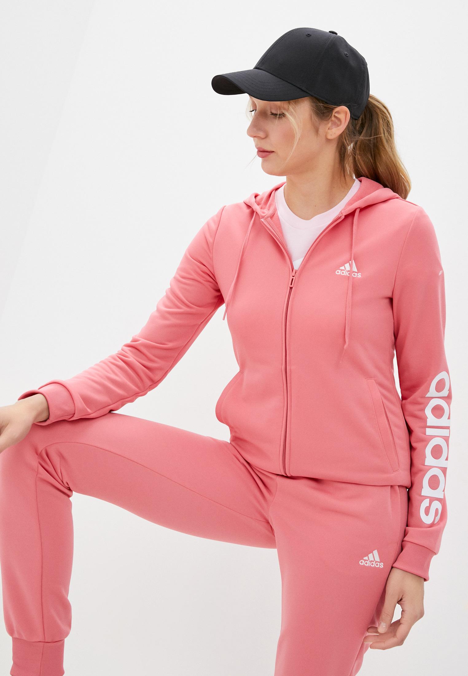 Adidas (Адидас) GM5578: изображение 2
