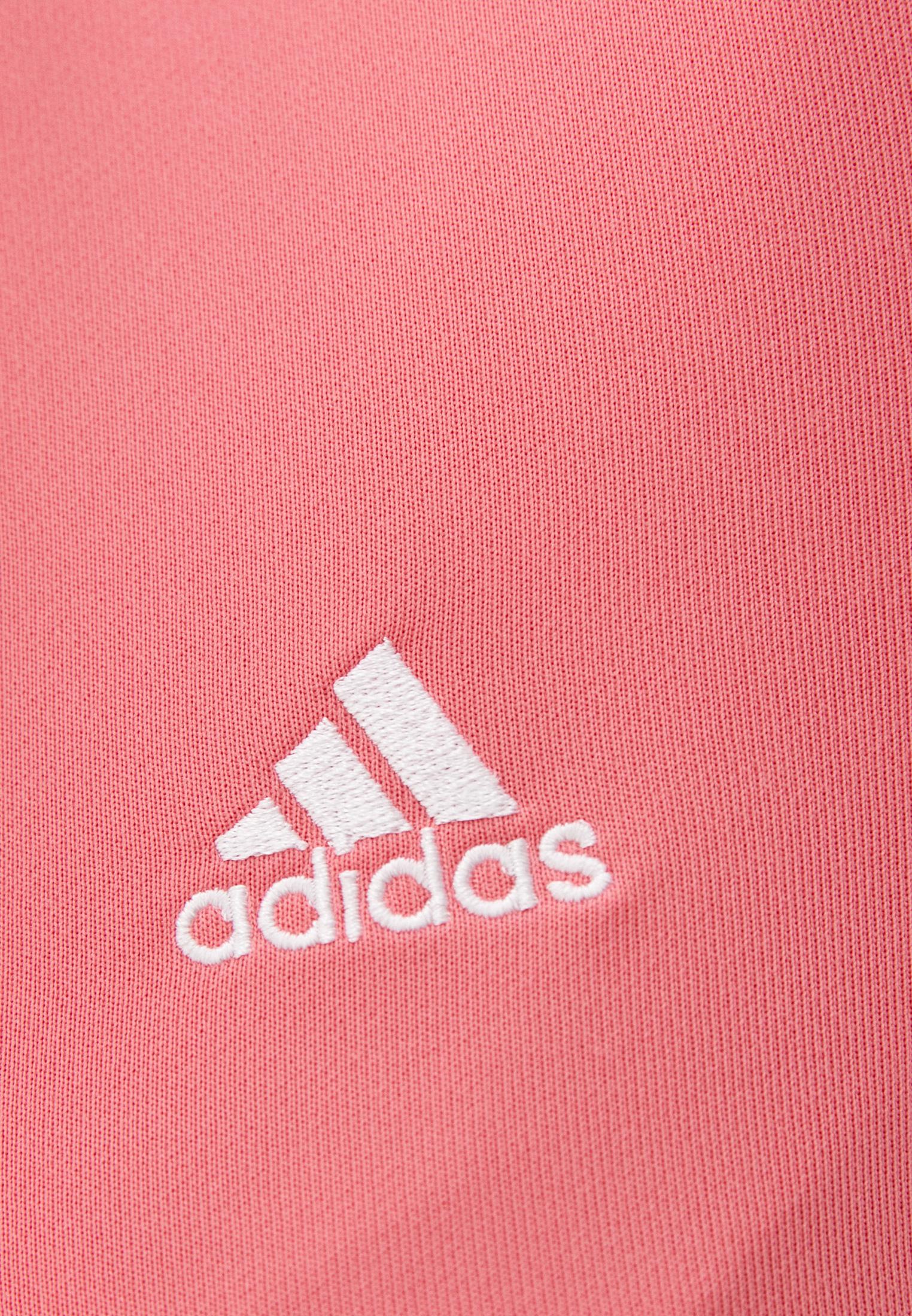 Adidas (Адидас) GM5578: изображение 5