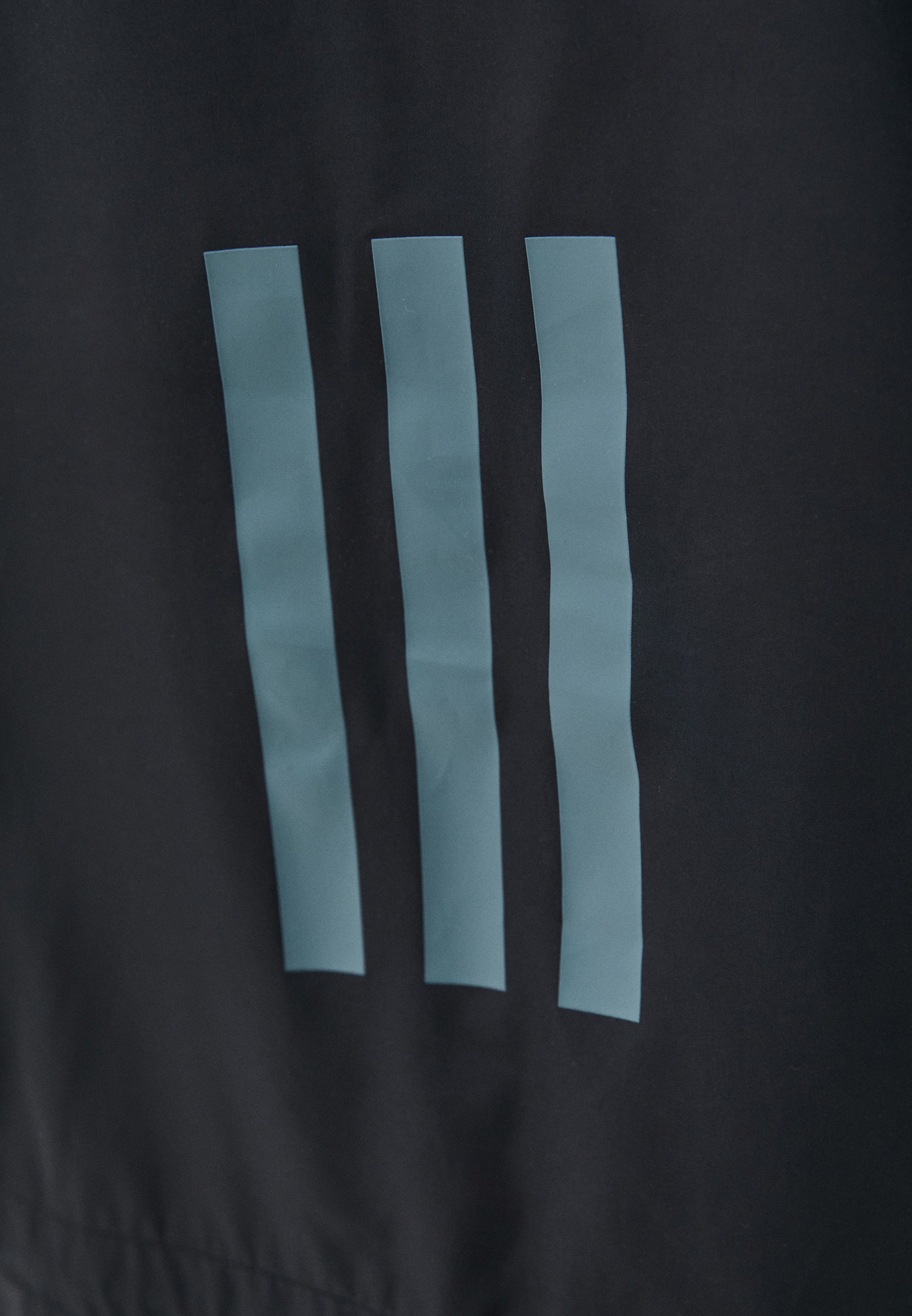 Ветровка Adidas (Адидас) GM4330: изображение 4