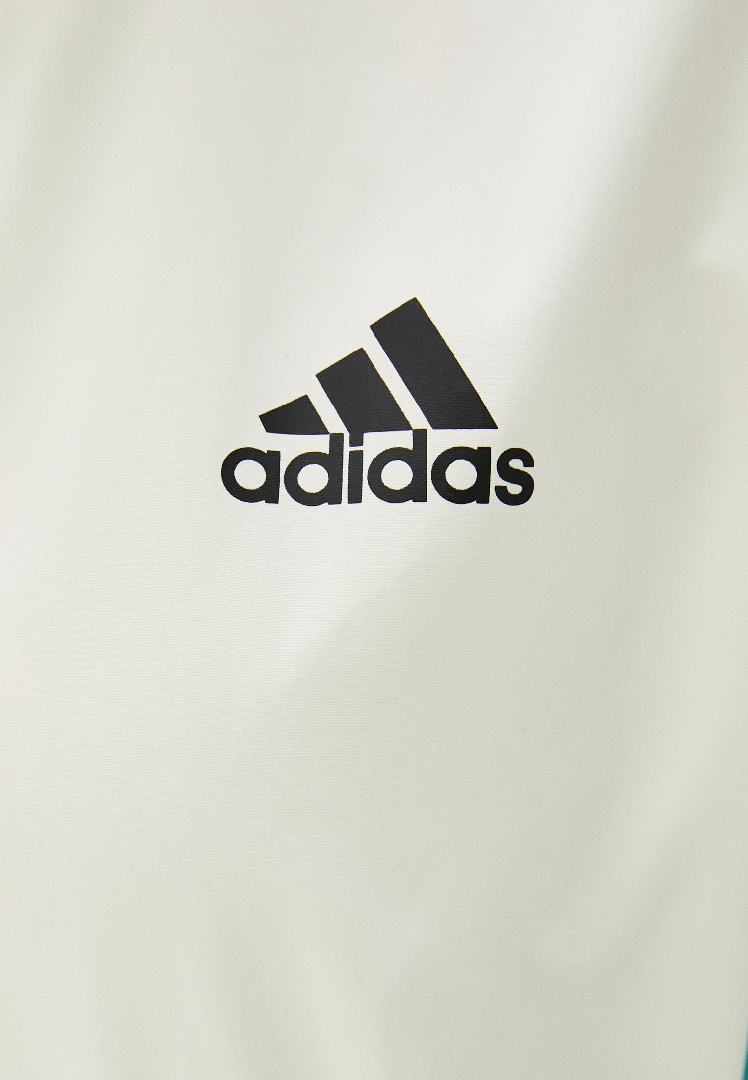 Ветровка Adidas (Адидас) GM4344: изображение 4