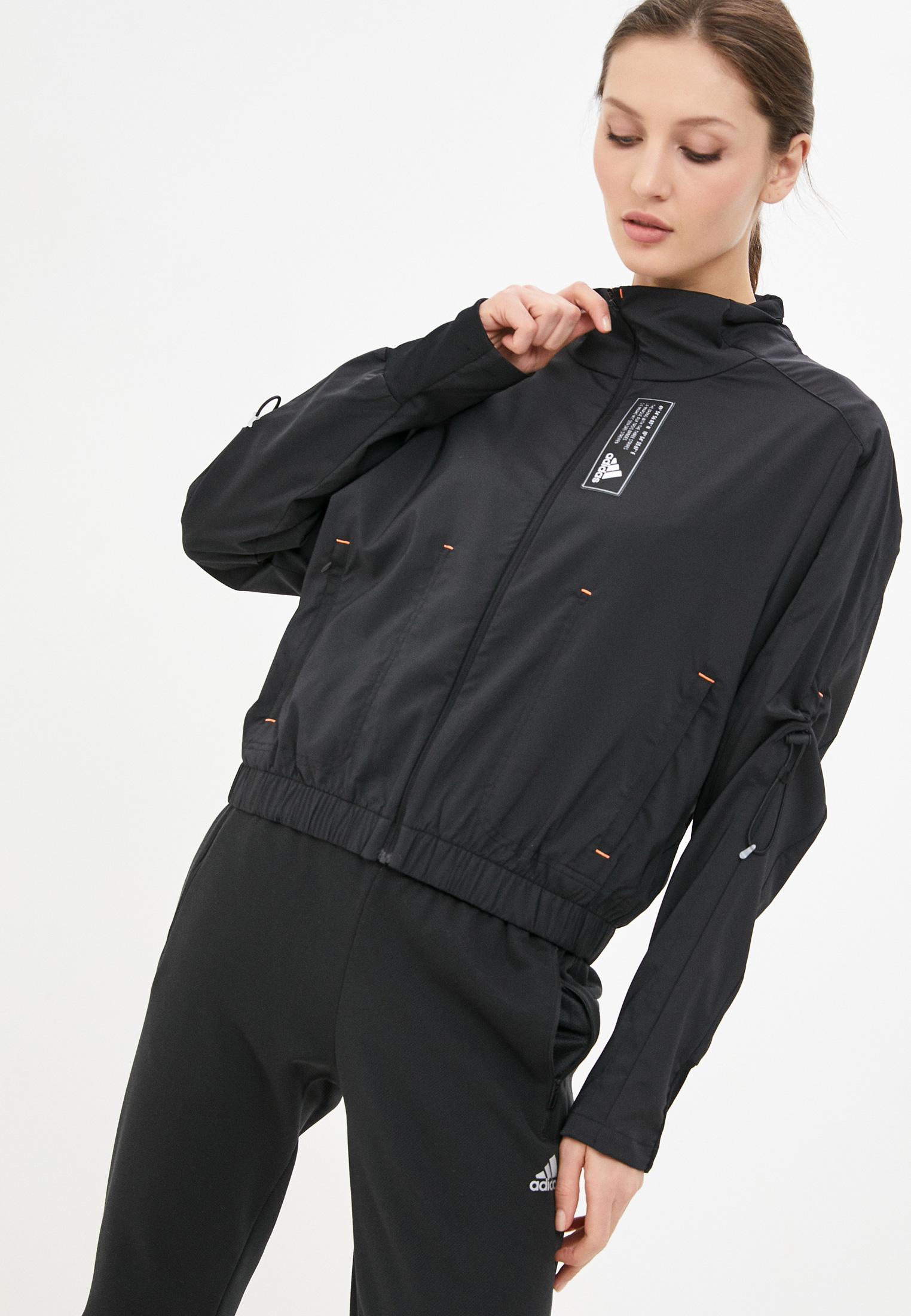 Ветровка Adidas (Адидас) GL9522