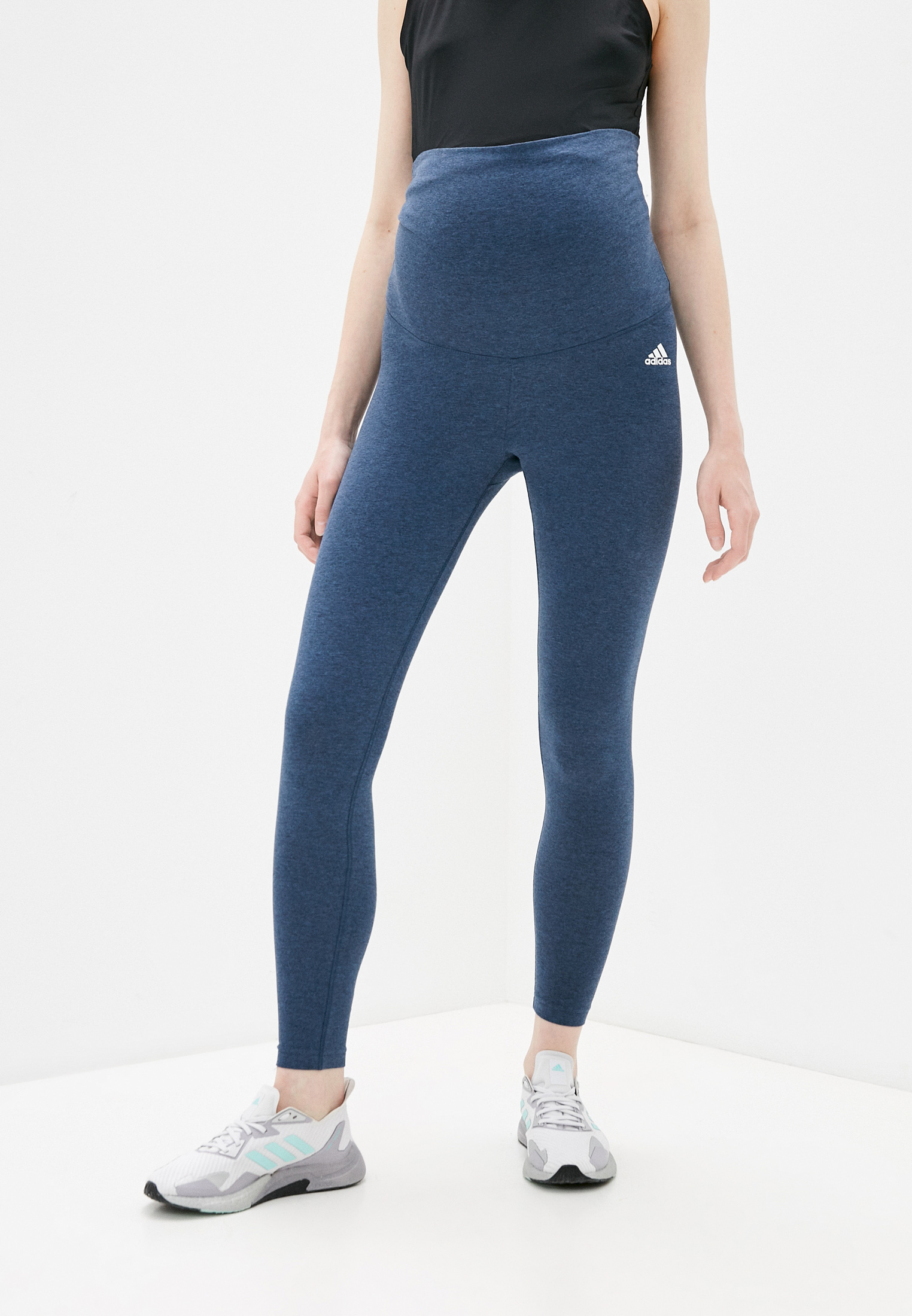 Женские брюки Adidas (Адидас) GM8739