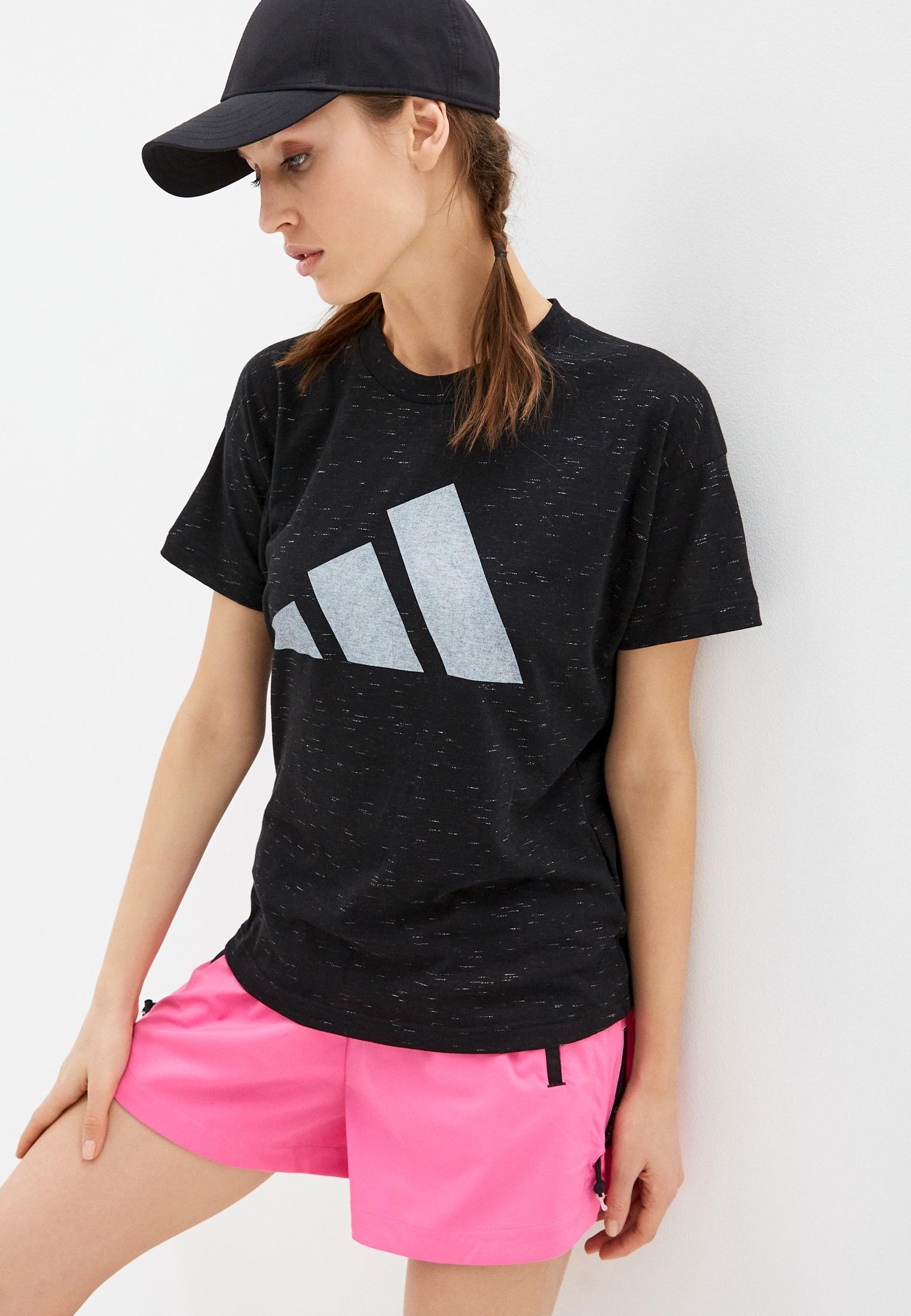 Adidas (Адидас) GP9632: изображение 1