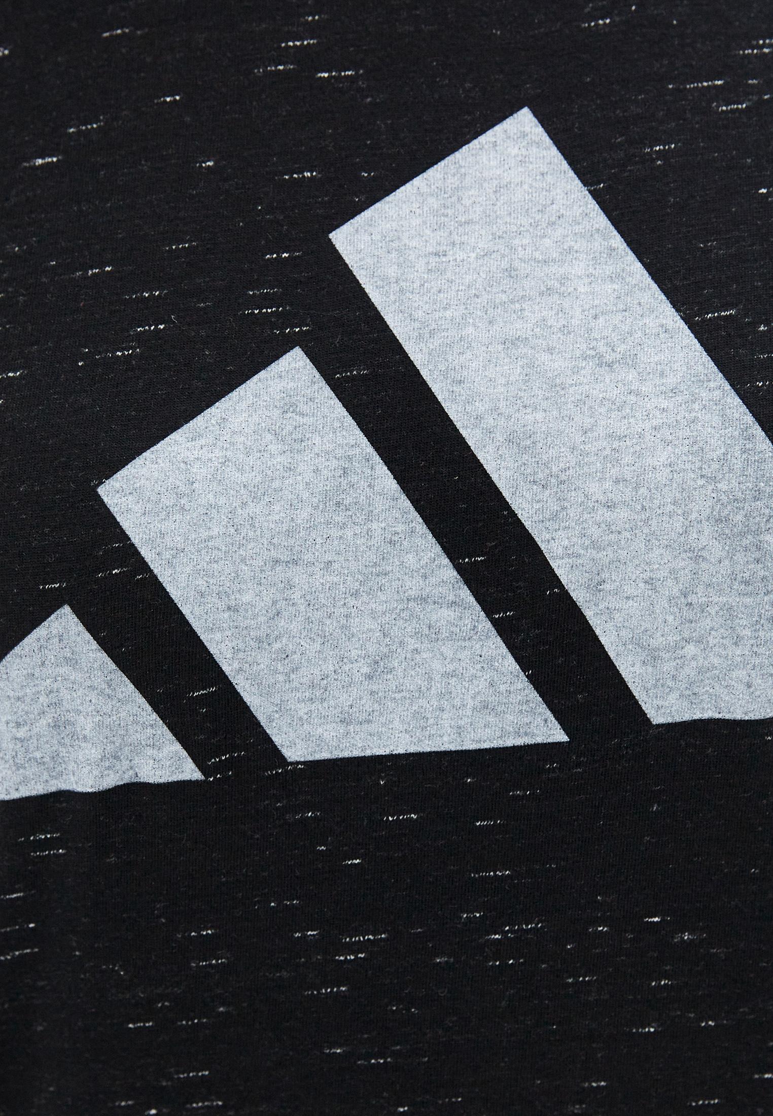 Adidas (Адидас) GP9632: изображение 4
