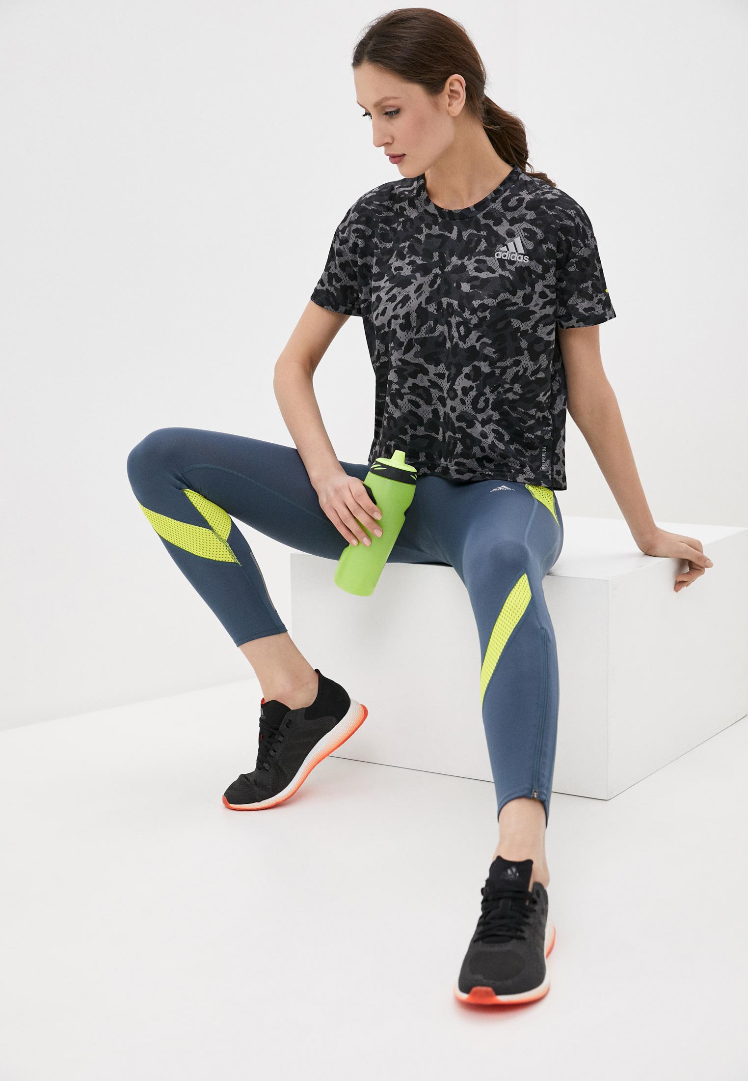 Adidas (Адидас) GM1588: изображение 2