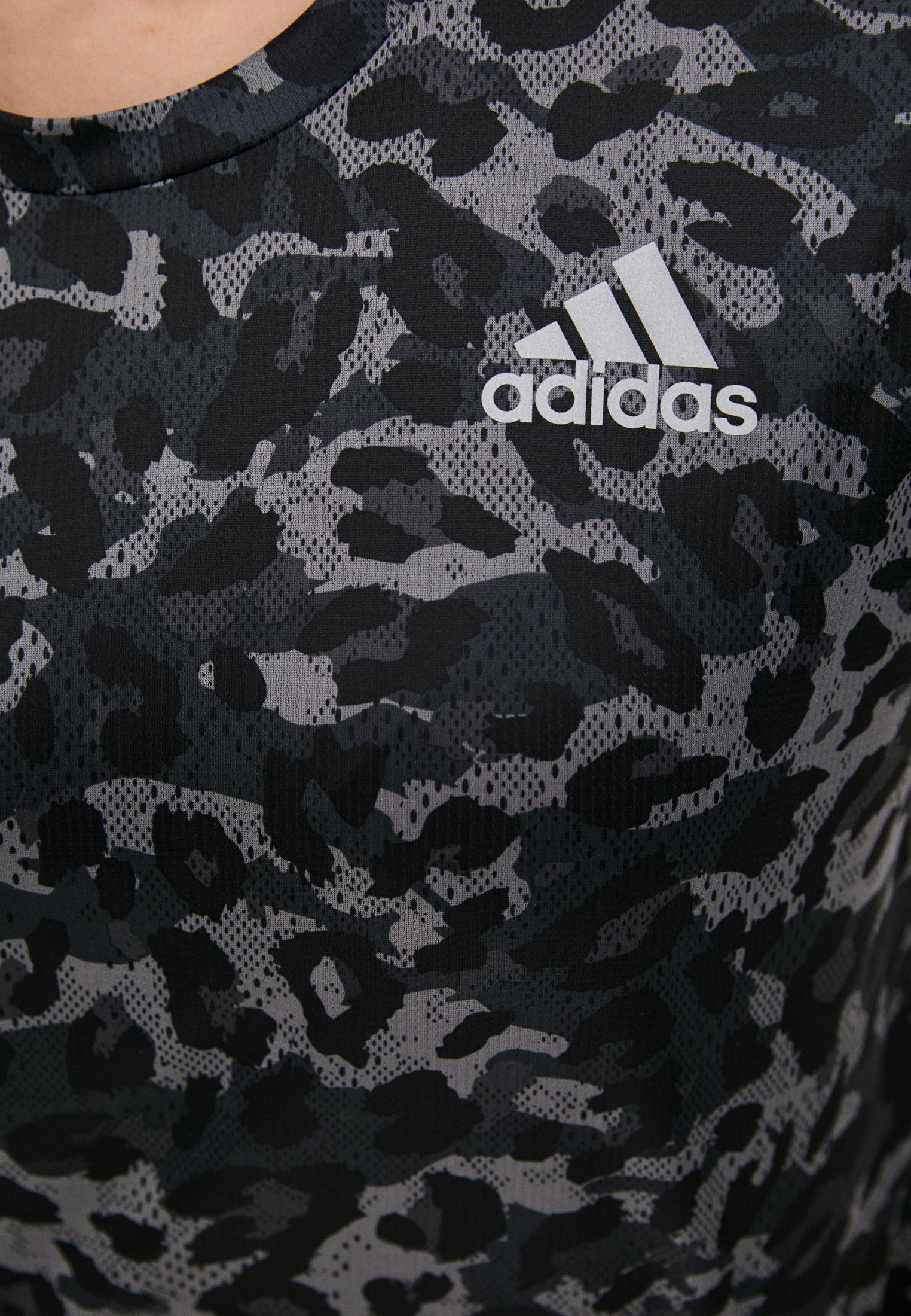 Adidas (Адидас) GM1588: изображение 4