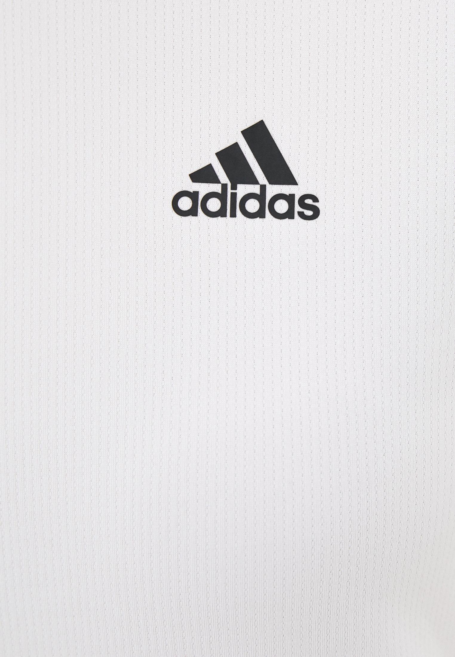 Adidas (Адидас) GL3812: изображение 4