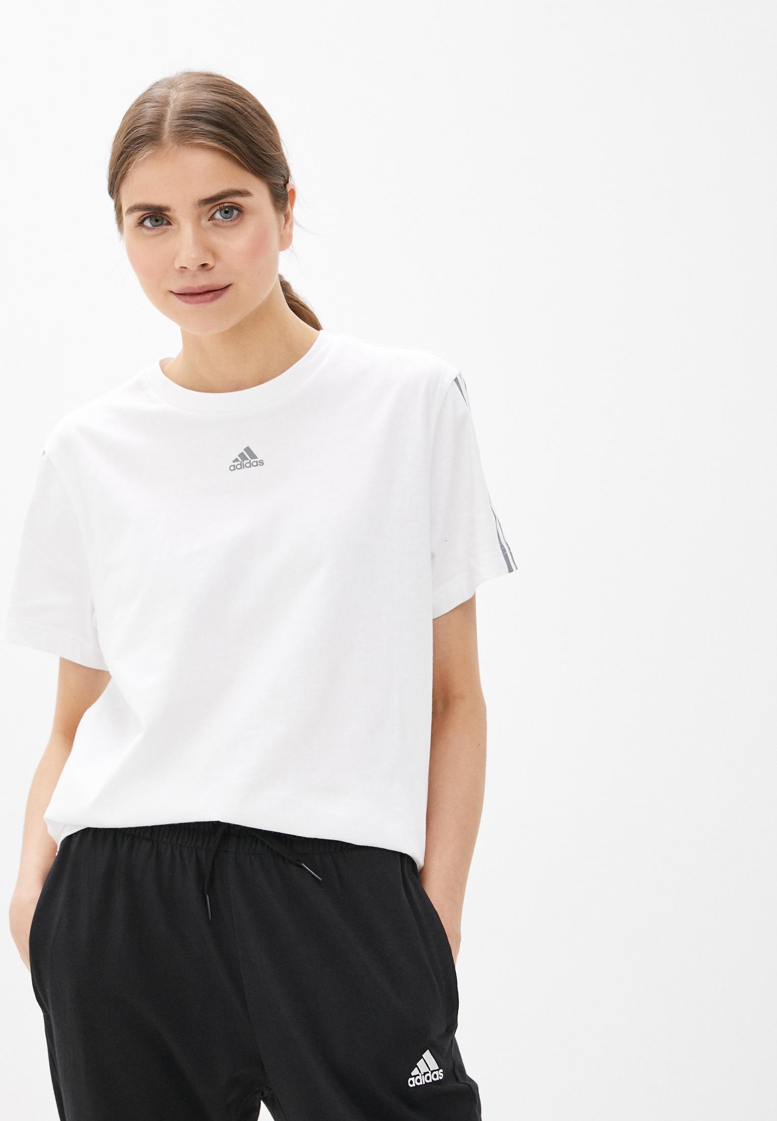 Футболка Adidas (Адидас) GL7787