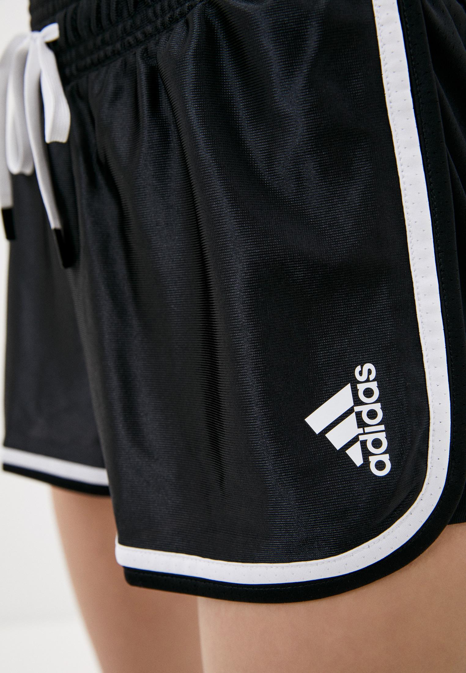 Adidas (Адидас) GL5461: изображение 4
