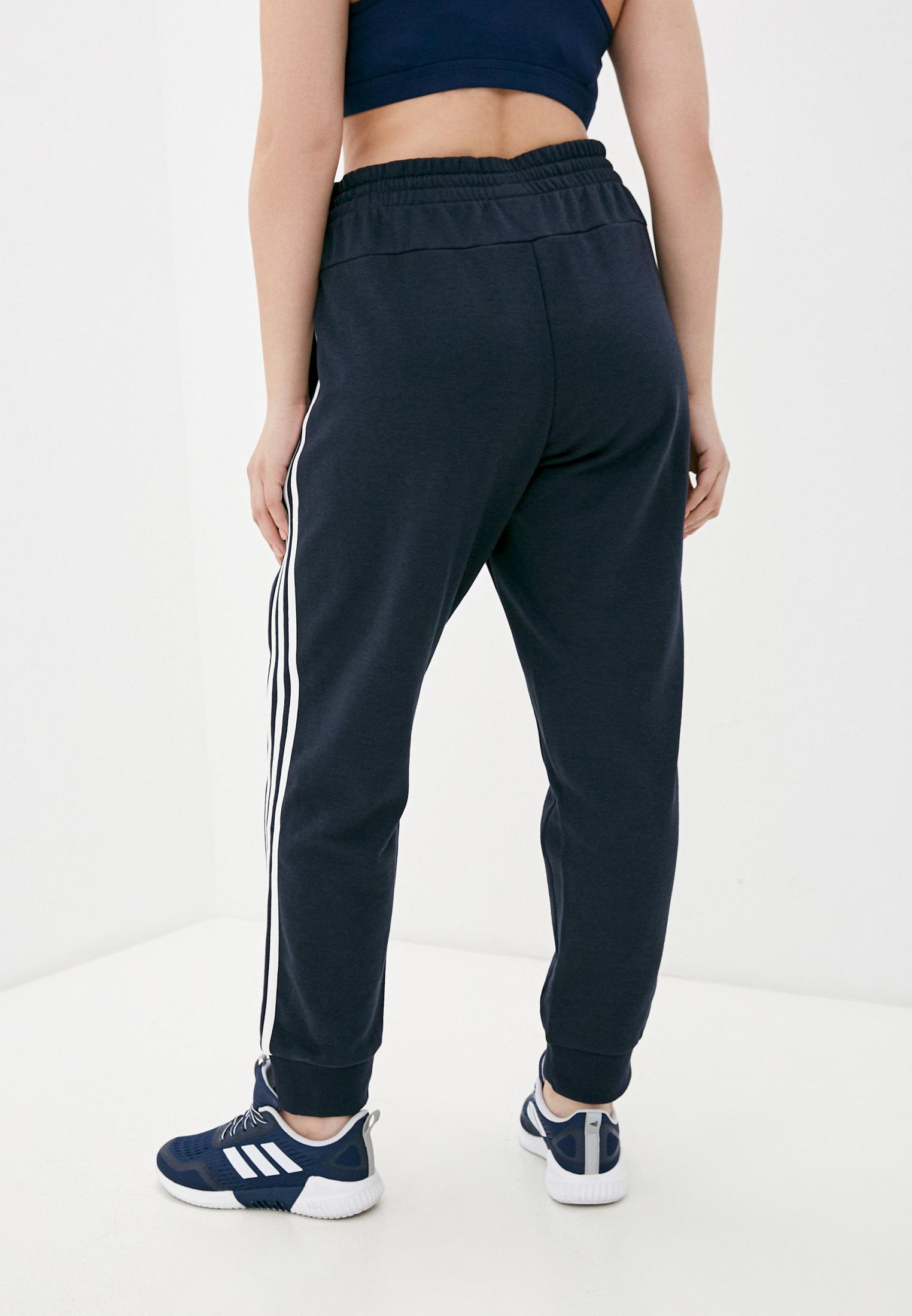 Женские спортивные брюки Adidas (Адидас) GL1394: изображение 3