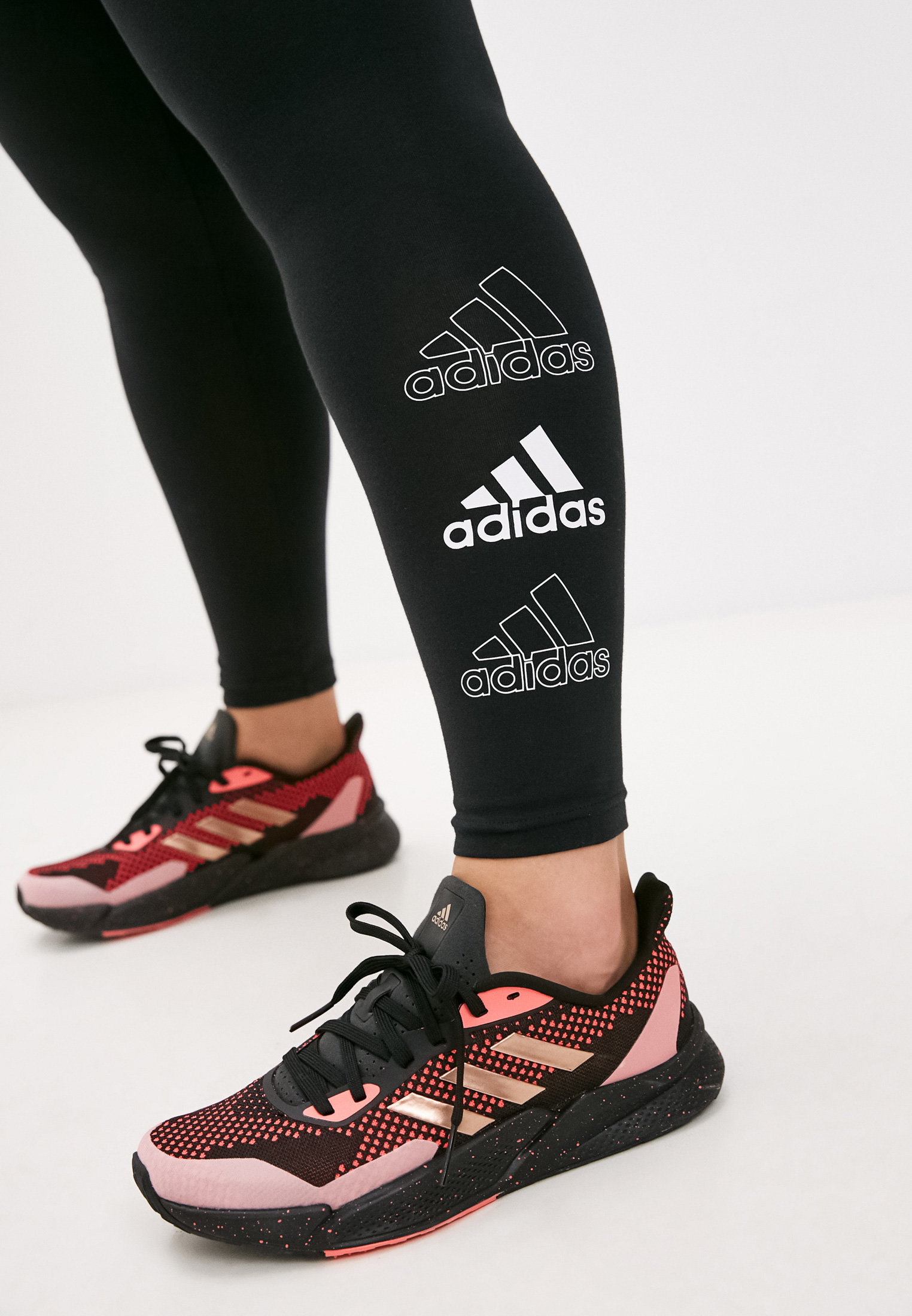 Adidas (Адидас) GL1370: изображение 4