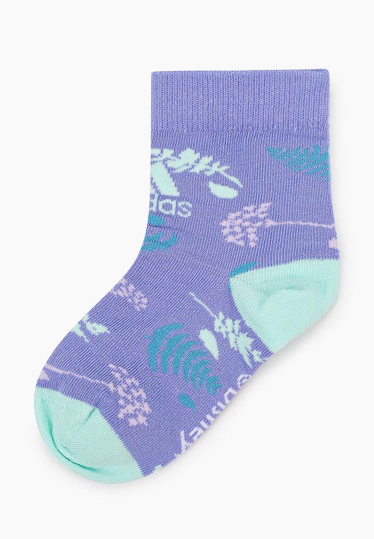 Носки Adidas (Адидас) GN8157: изображение 3