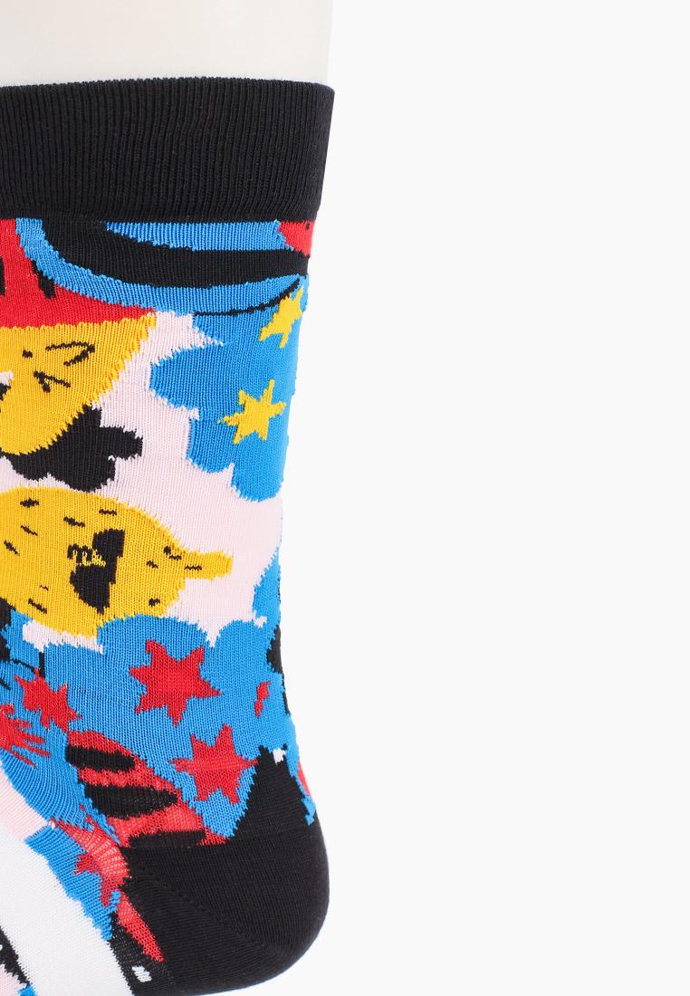 Носки Adidas (Адидас) GP0163: изображение 2