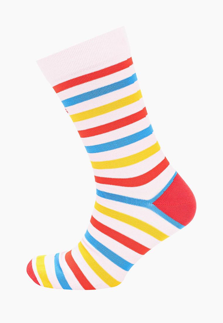 Носки Adidas (Адидас) GP0163: изображение 3